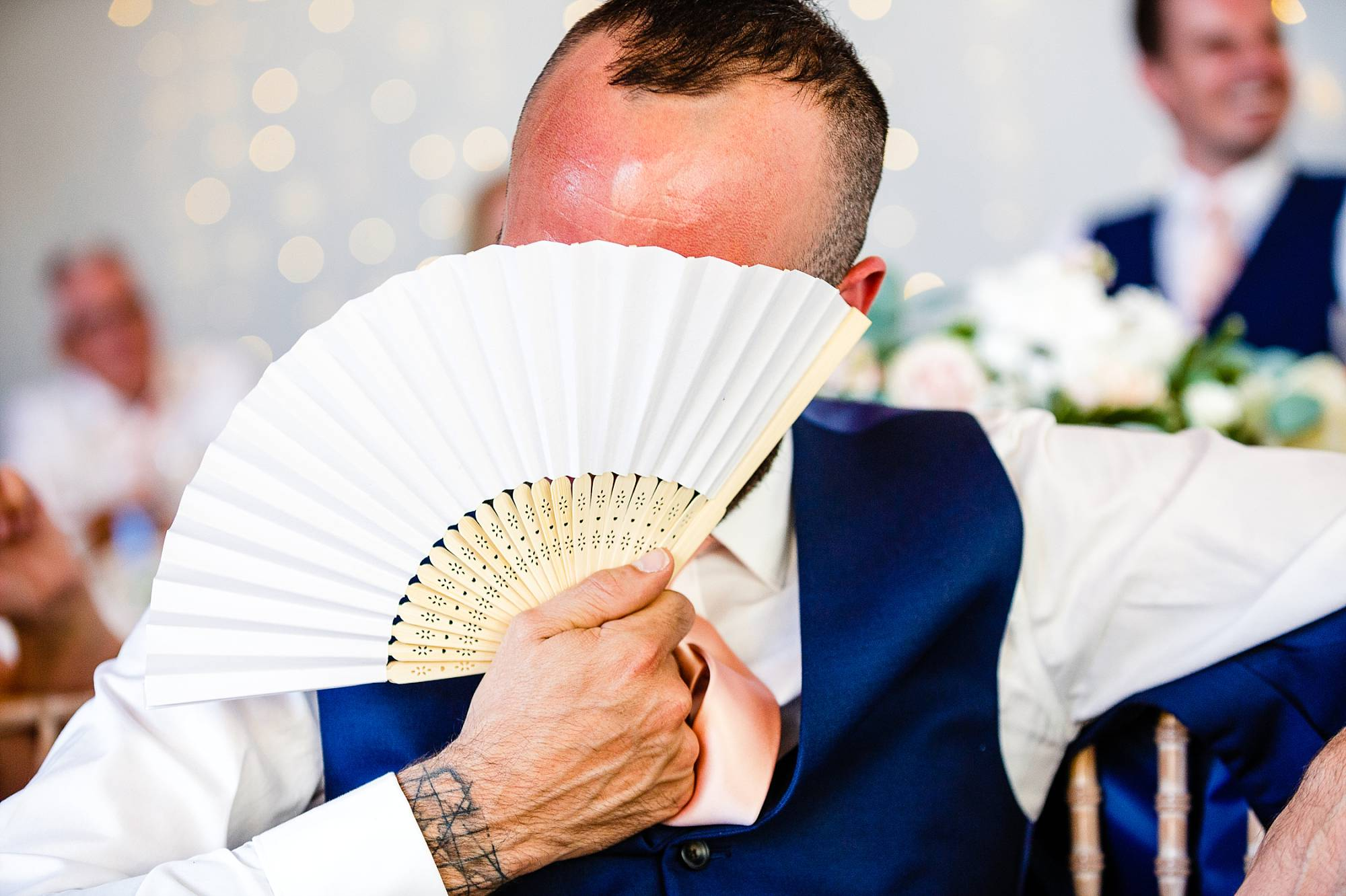 Houchins Essex Wedding Photographer_0081.jpg