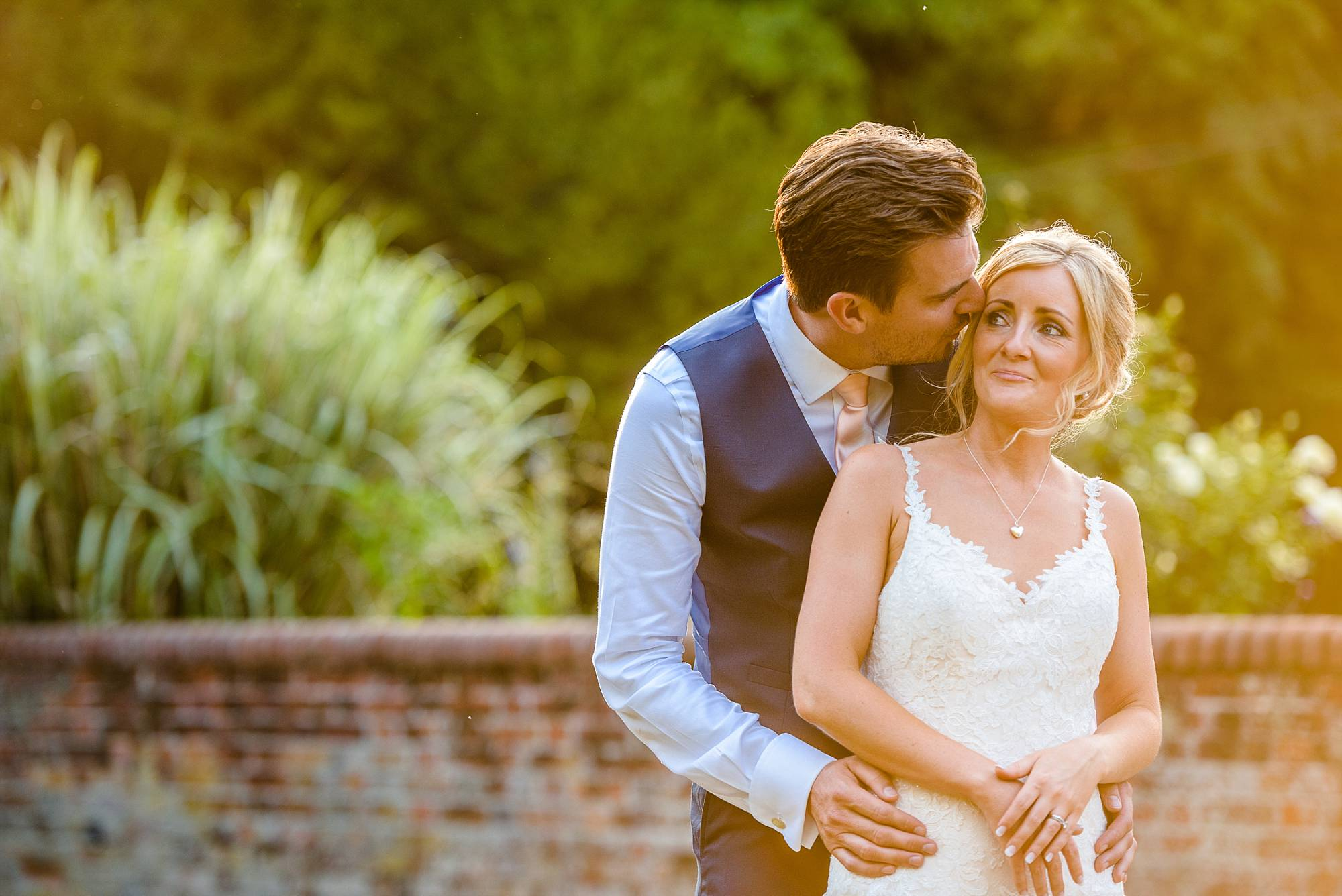 Houchins Essex Wedding Photographer_0088.jpg