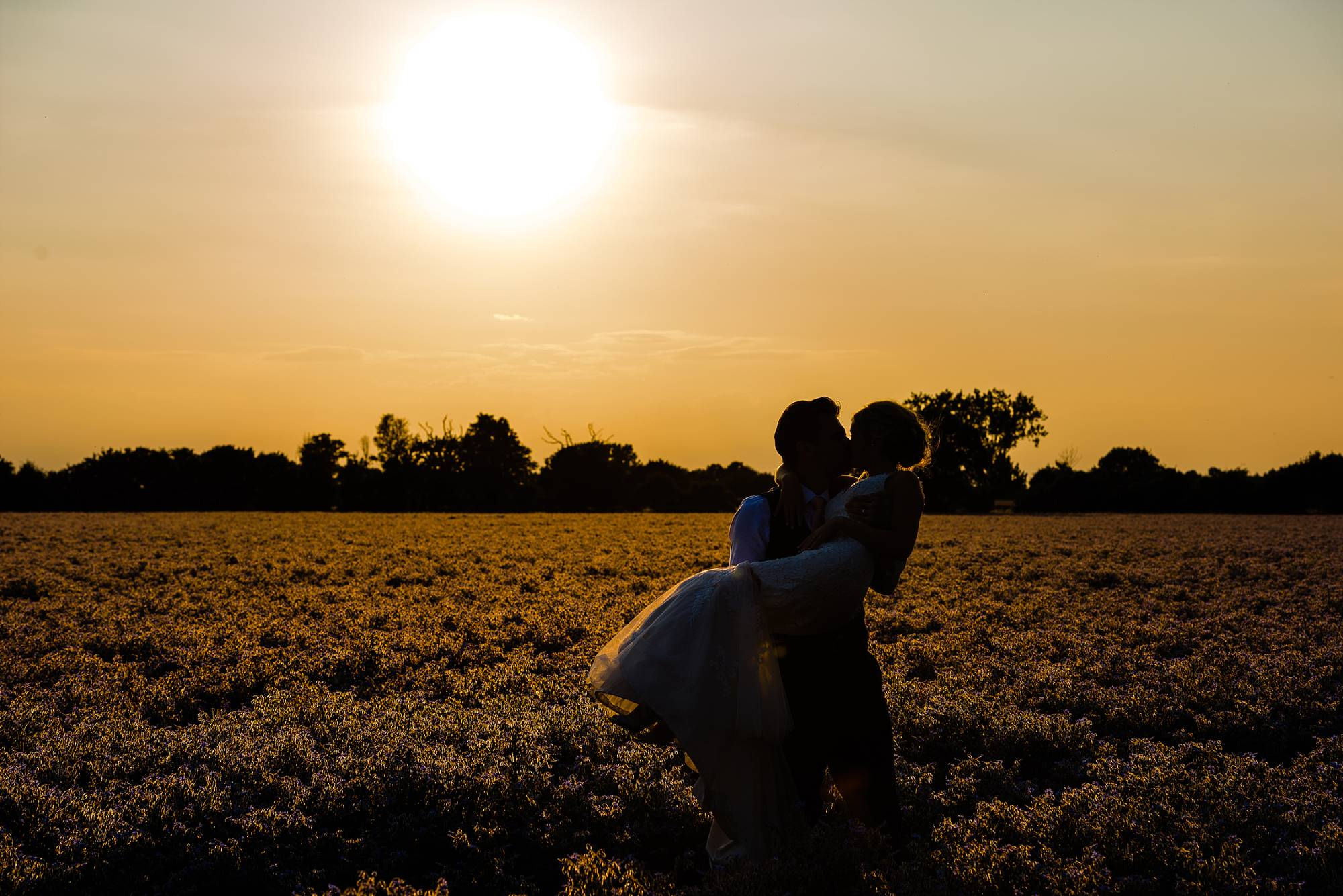 Houchins Essex Wedding Photographer_0094.jpg