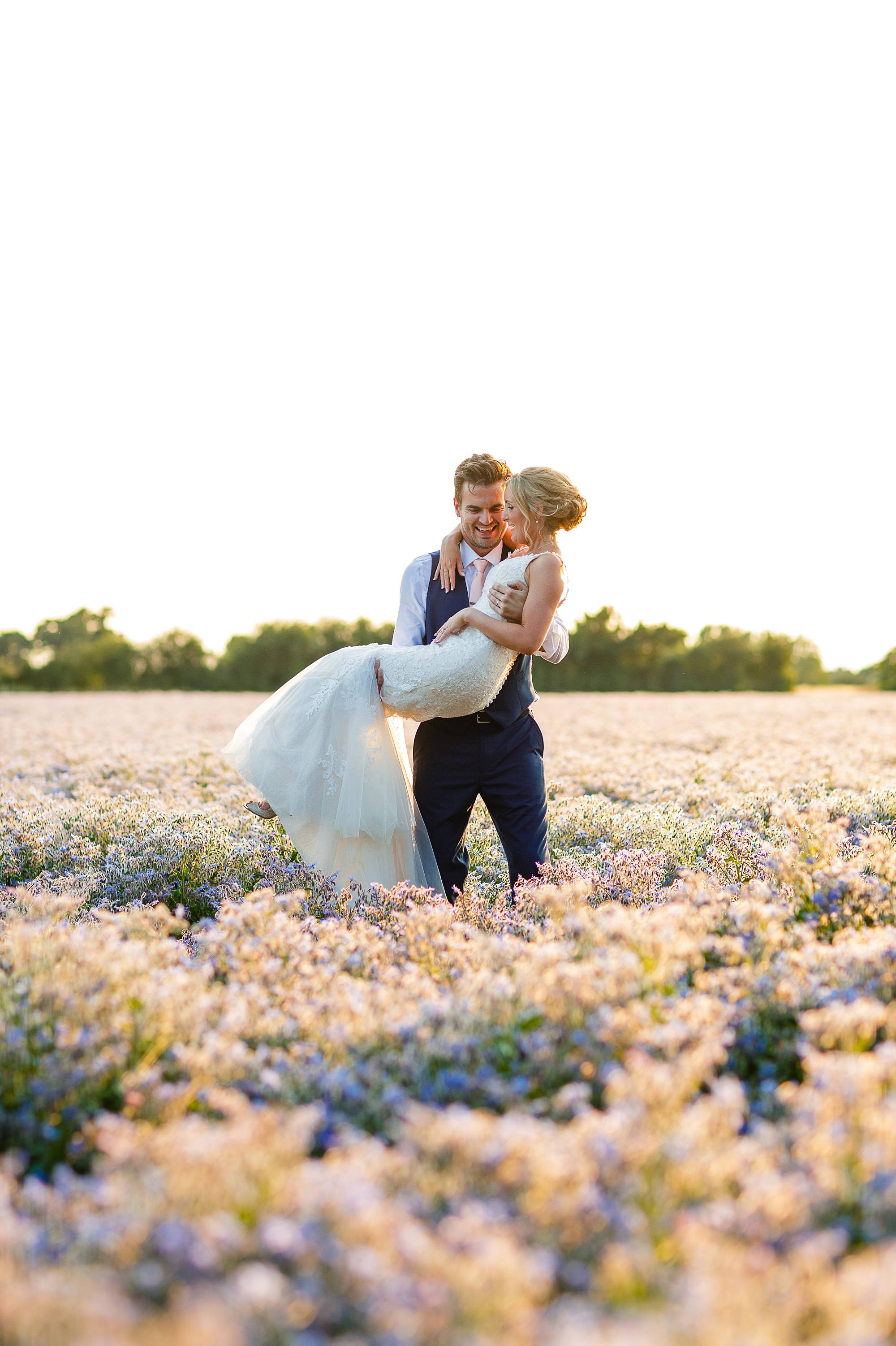 Houchins Essex Wedding Photographer_0093.jpg