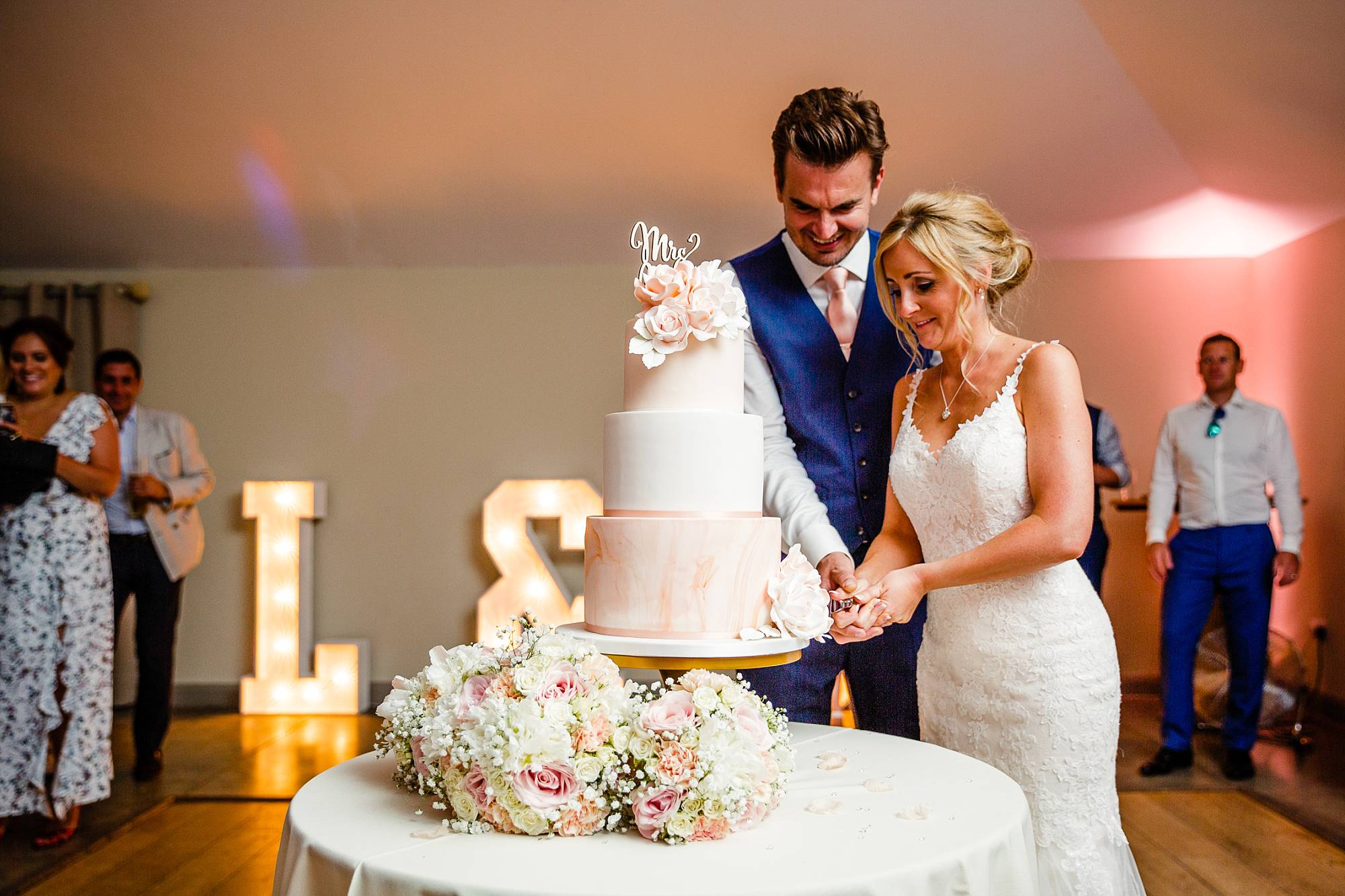 Houchins Essex Wedding Photographer_0099.jpg