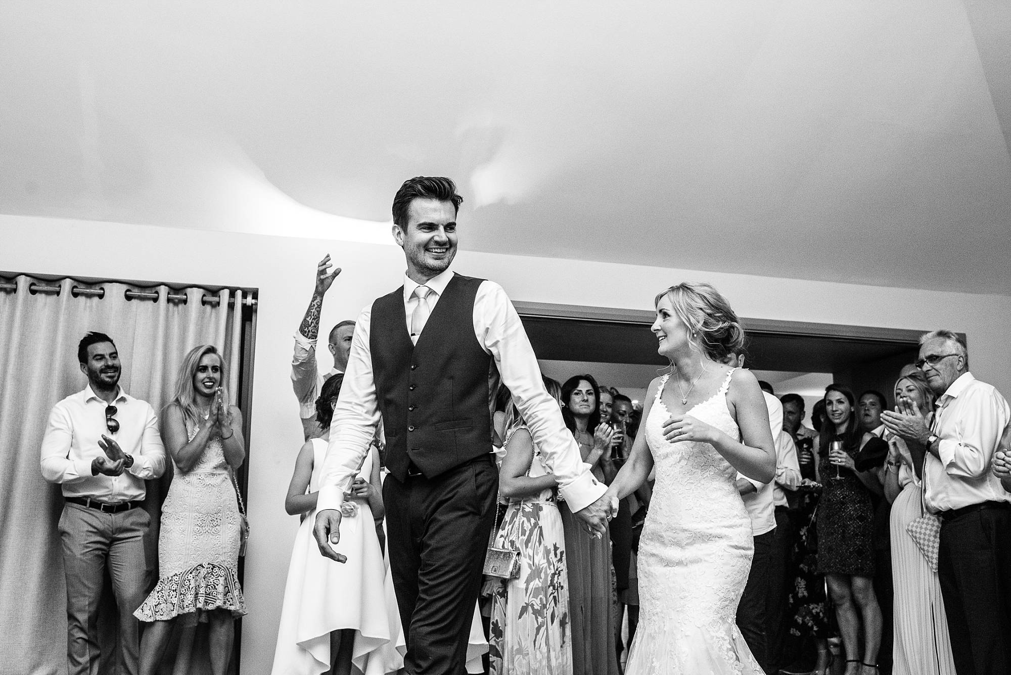Houchins Essex Wedding Photographer_0100.jpg
