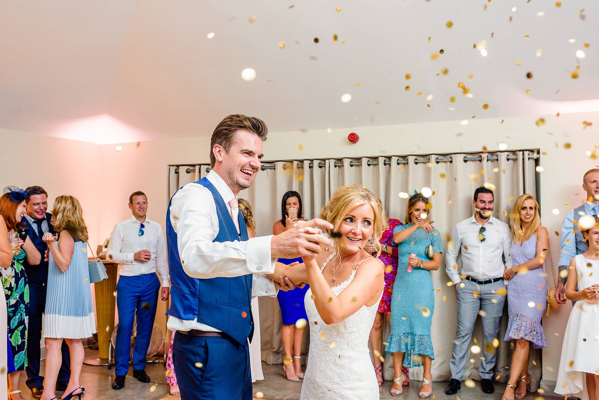 Houchins Essex Wedding Photographer_0110.jpg