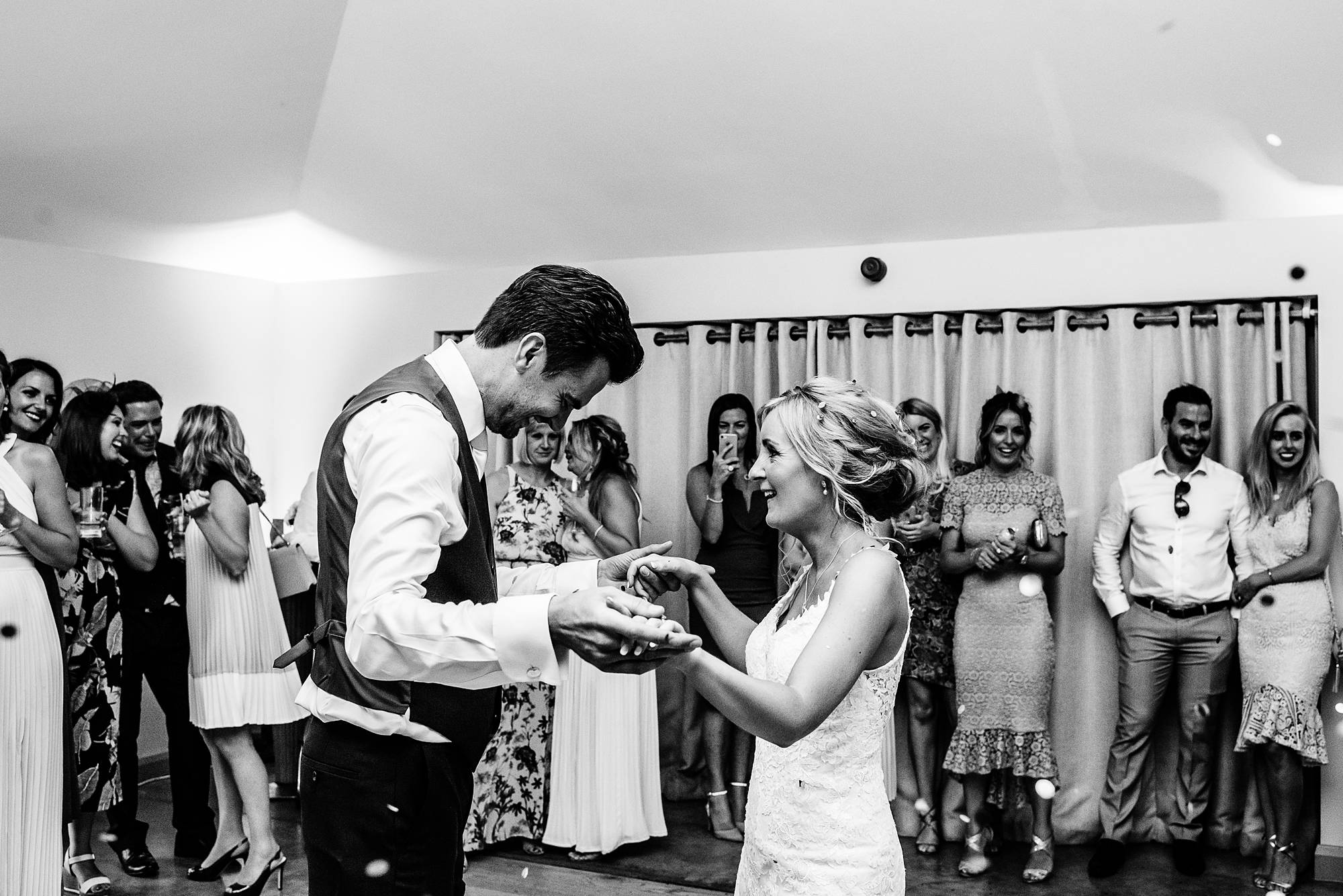 Houchins Essex Wedding Photographer_0111.jpg