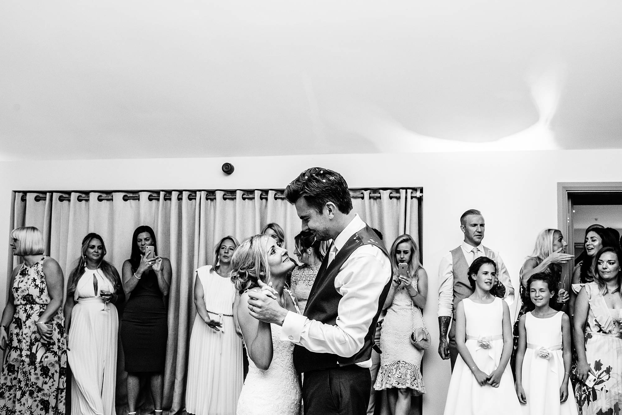 Houchins Essex Wedding Photographer_0113.jpg