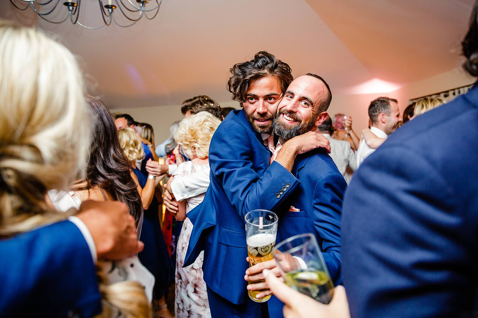 Houchins Essex Wedding Photographer_0114.jpg