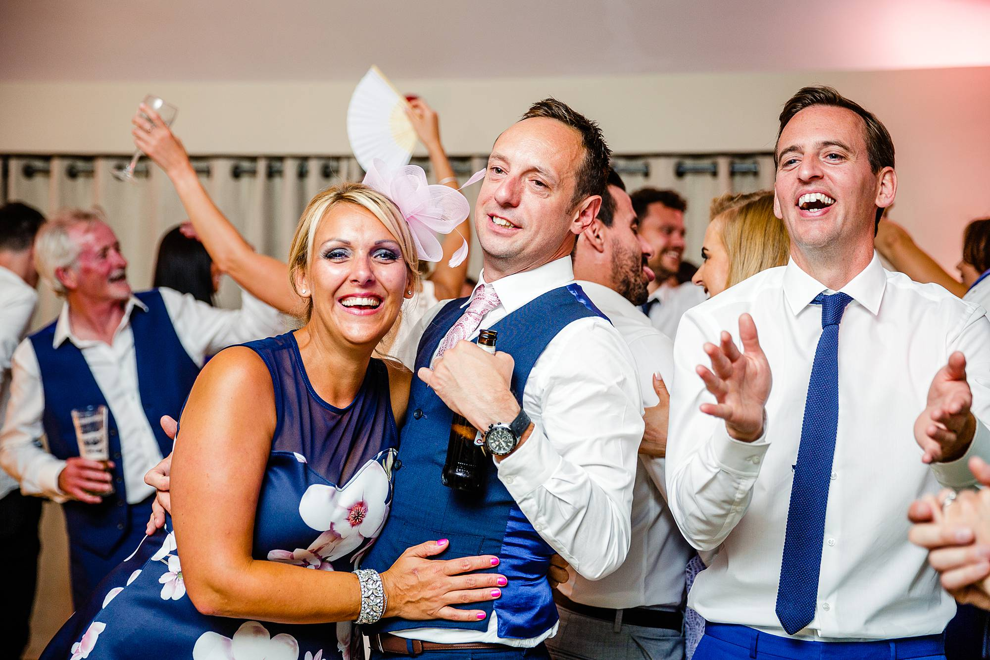 Houchins Essex Wedding Photographer_0115.jpg