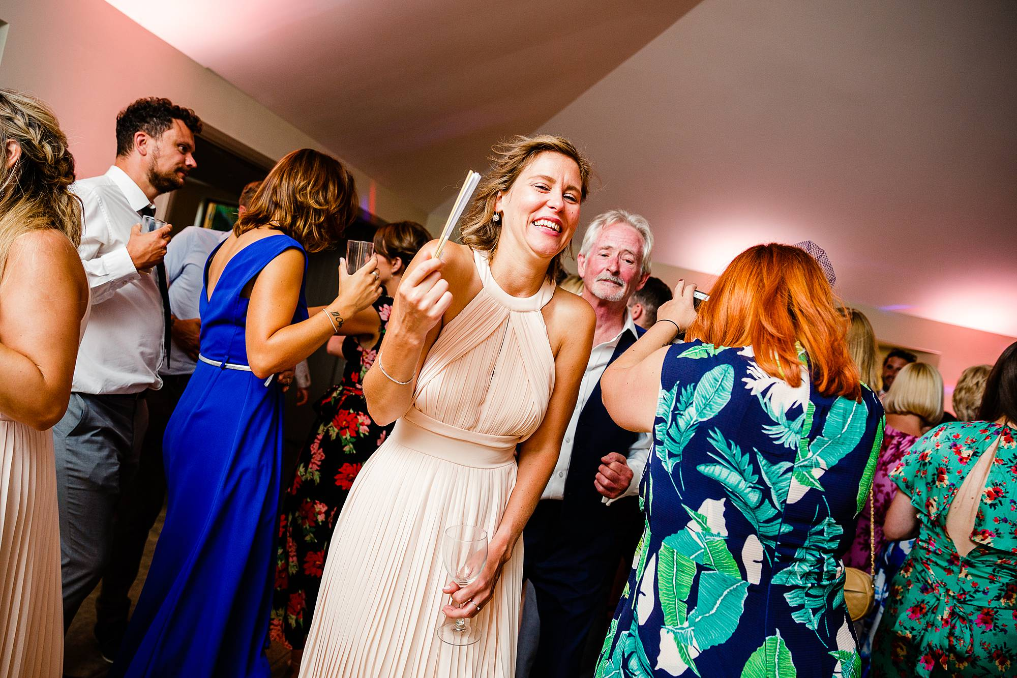 Houchins Essex Wedding Photographer_0119.jpg