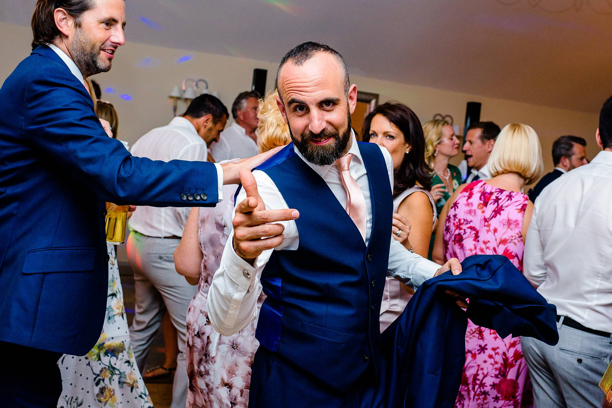 Houchins Essex Wedding Photographer_0122.jpg