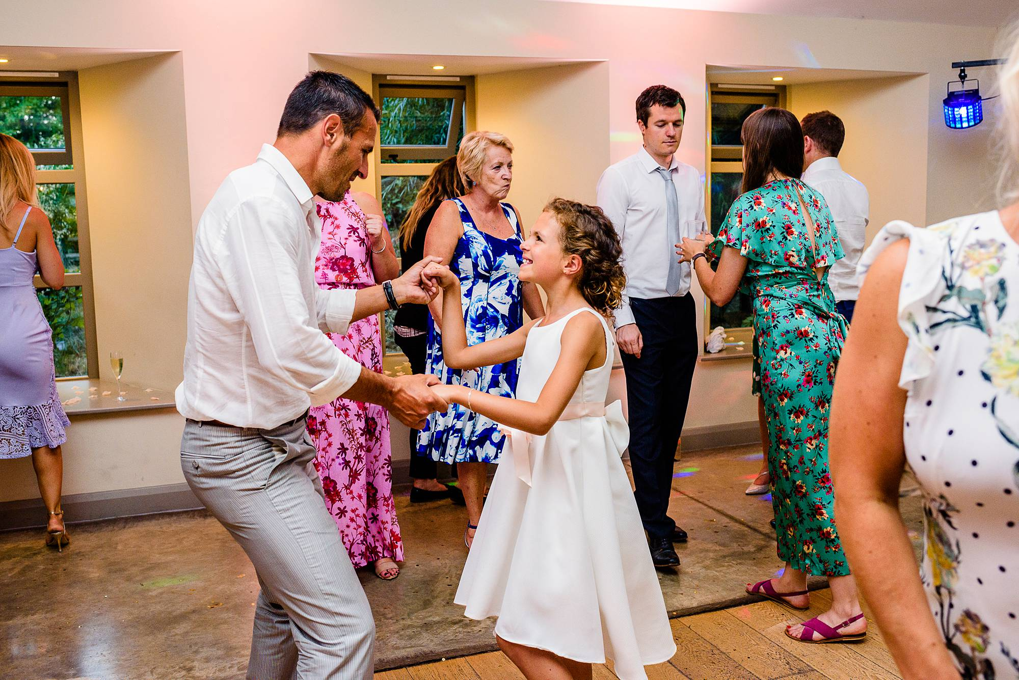 Houchins Essex Wedding Photographer_0124.jpg