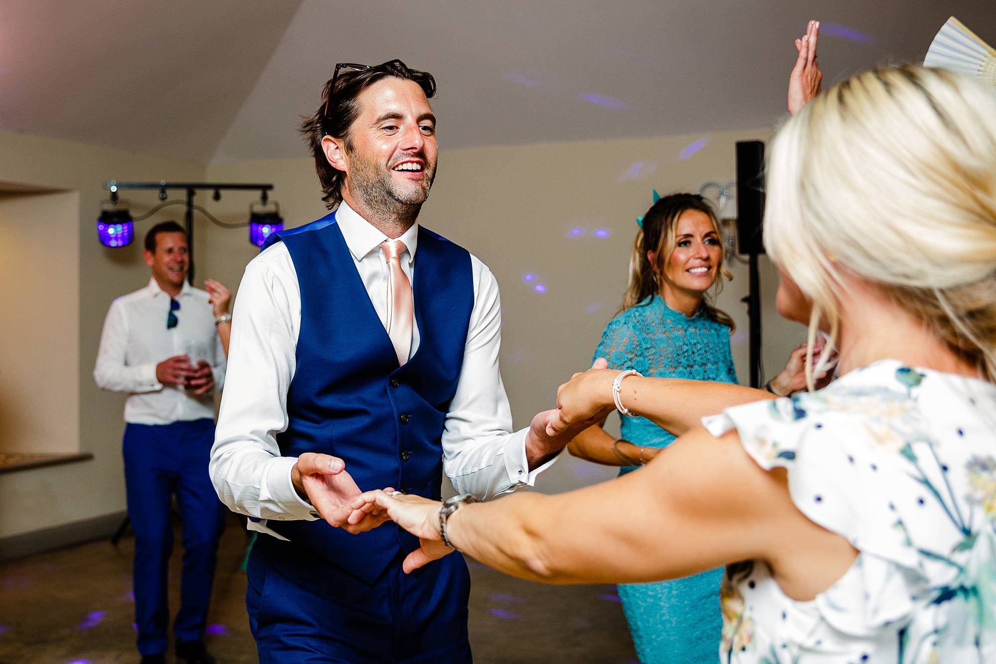 Houchins Essex Wedding Photographer_0130.jpg