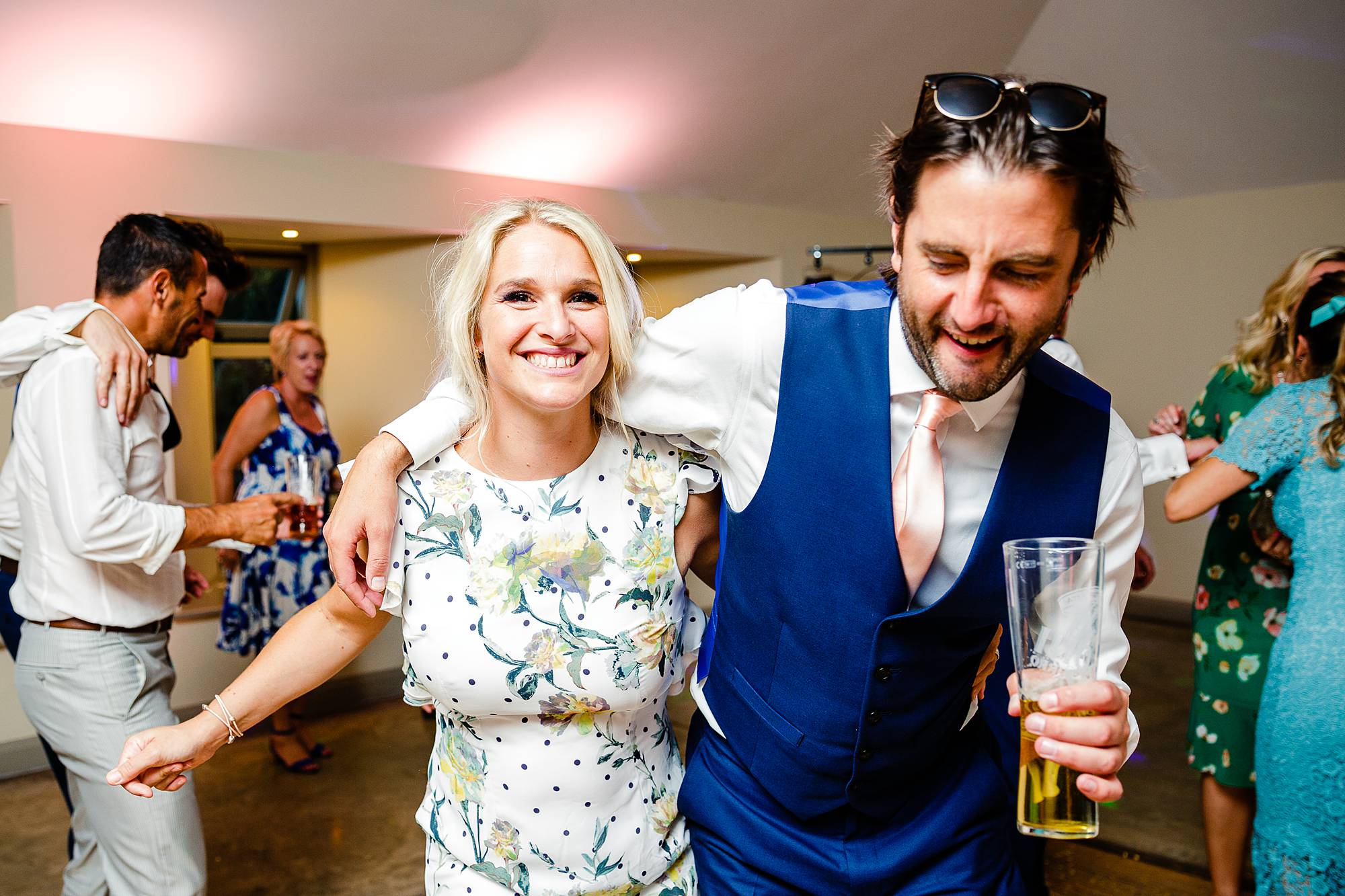 Houchins Essex Wedding Photographer_0132.jpg
