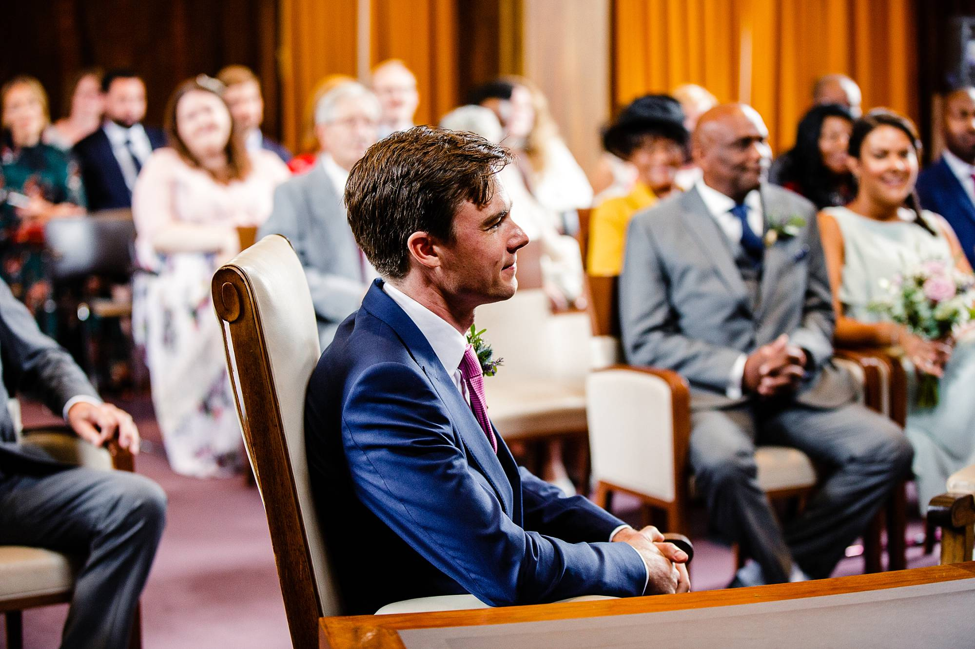 The Old Church London Wedding Photographer_0029.jpg