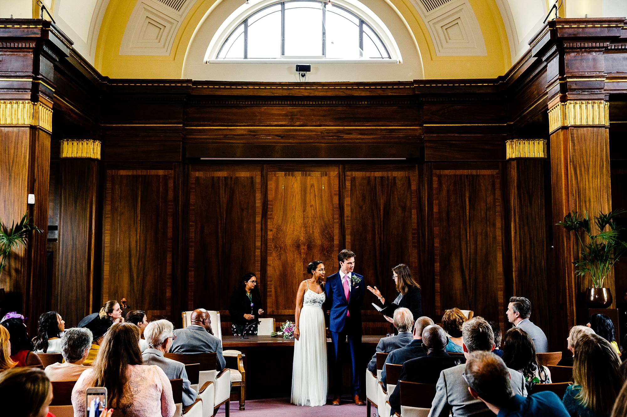 The Old Church London Wedding Photographer_0038.jpg