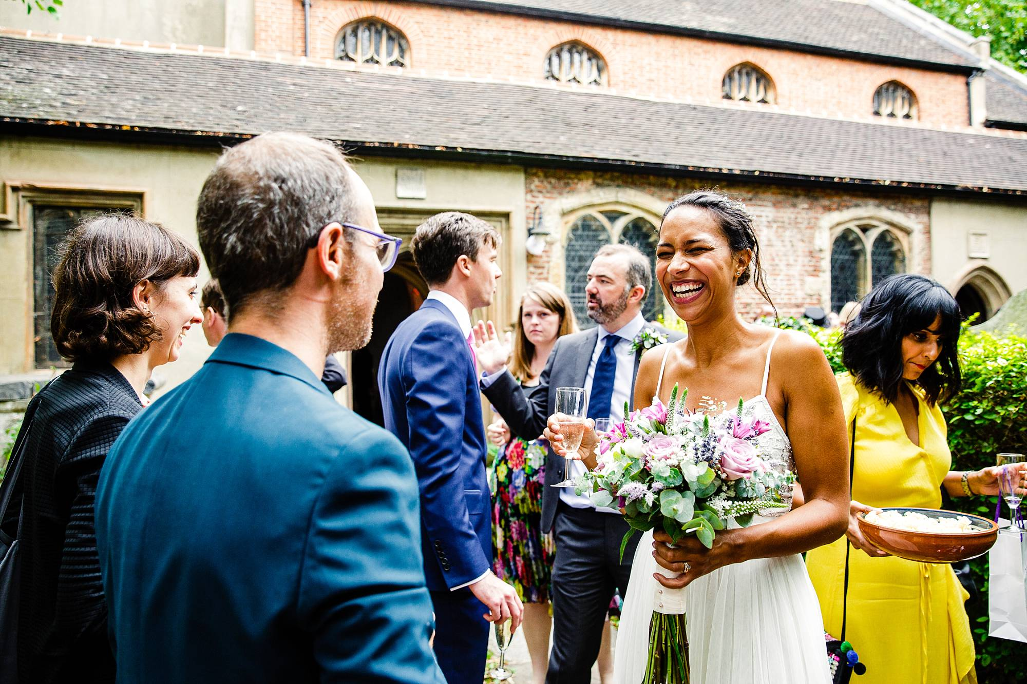 The Old Church London Wedding Photographer_0058.jpg