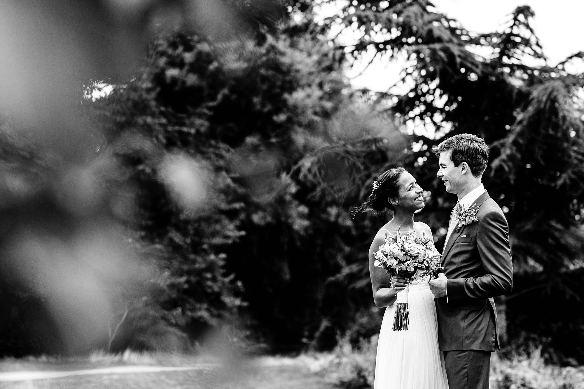 The Old Church London Wedding Photographer_0062.jpg