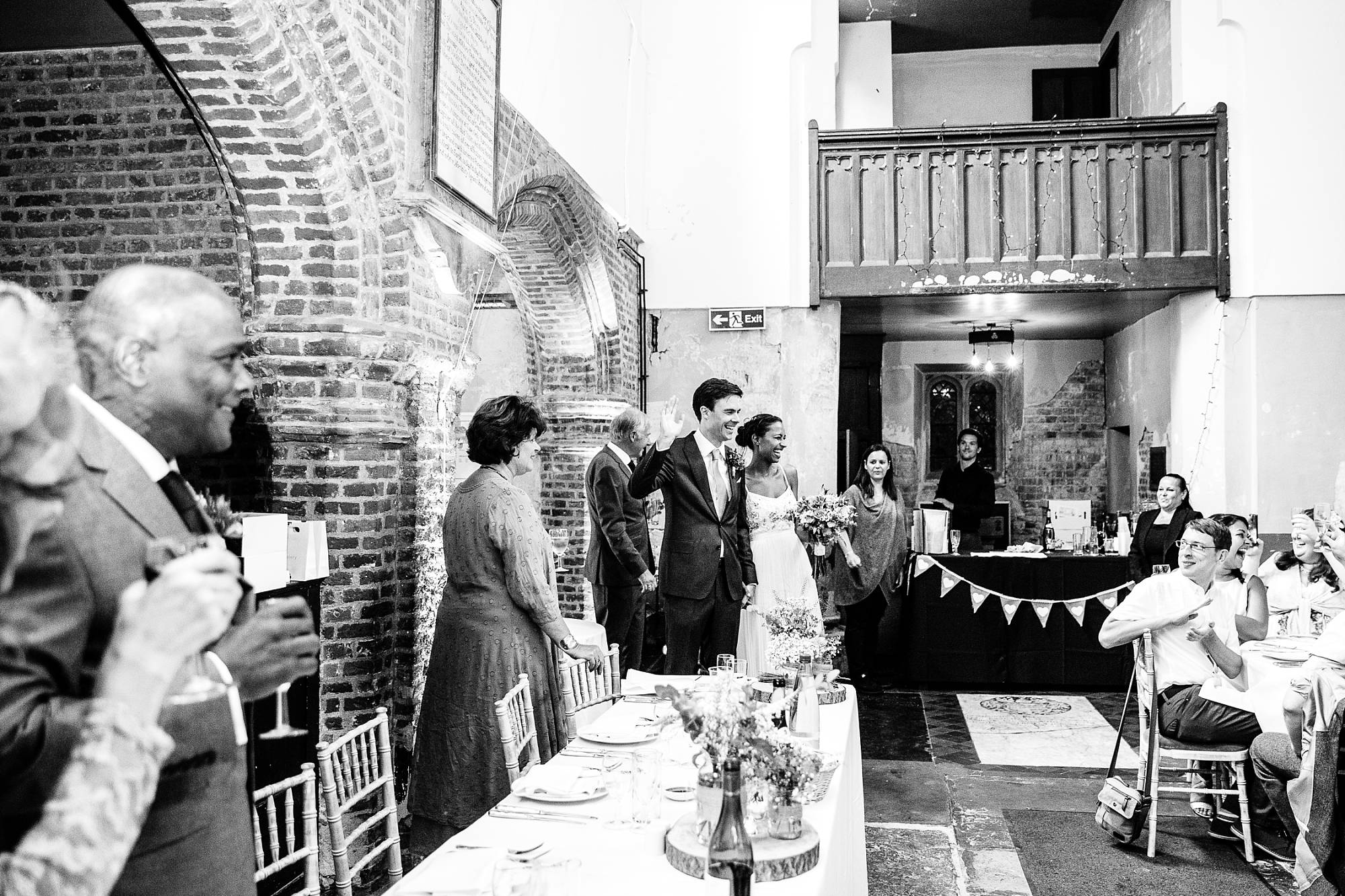 The Old Church London Wedding Photographer_0076.jpg