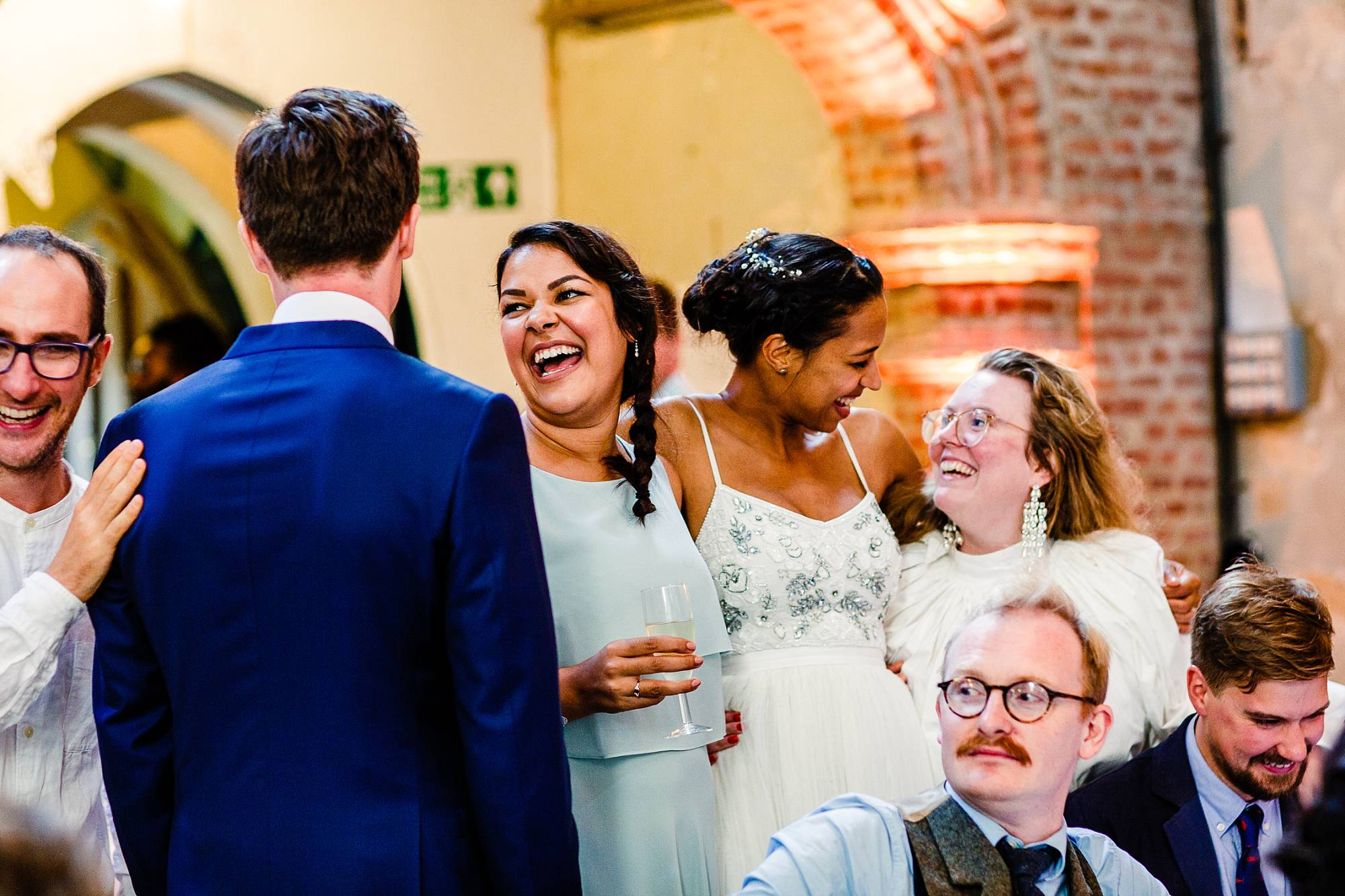 The Old Church London Wedding Photographer_0090.jpg