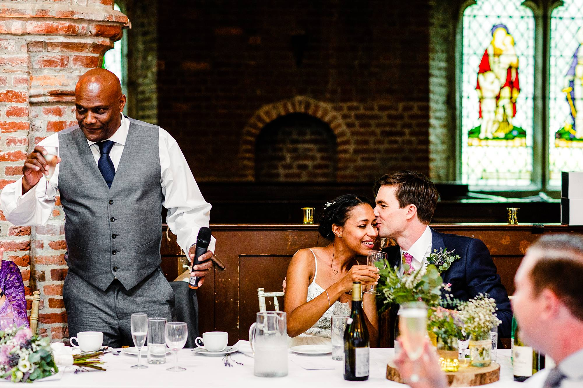 The Old Church London Wedding Photographer_0093.jpg