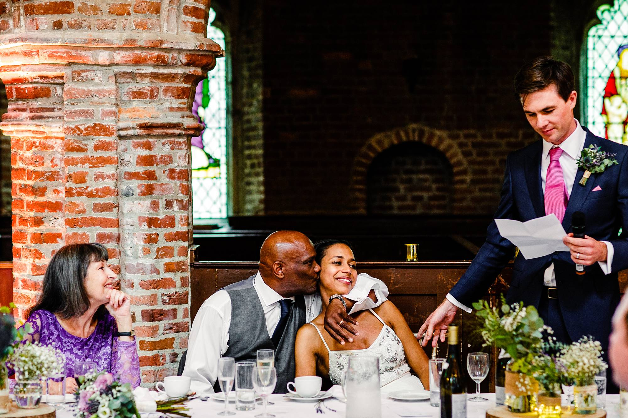 The Old Church London Wedding Photographer_0094.jpg