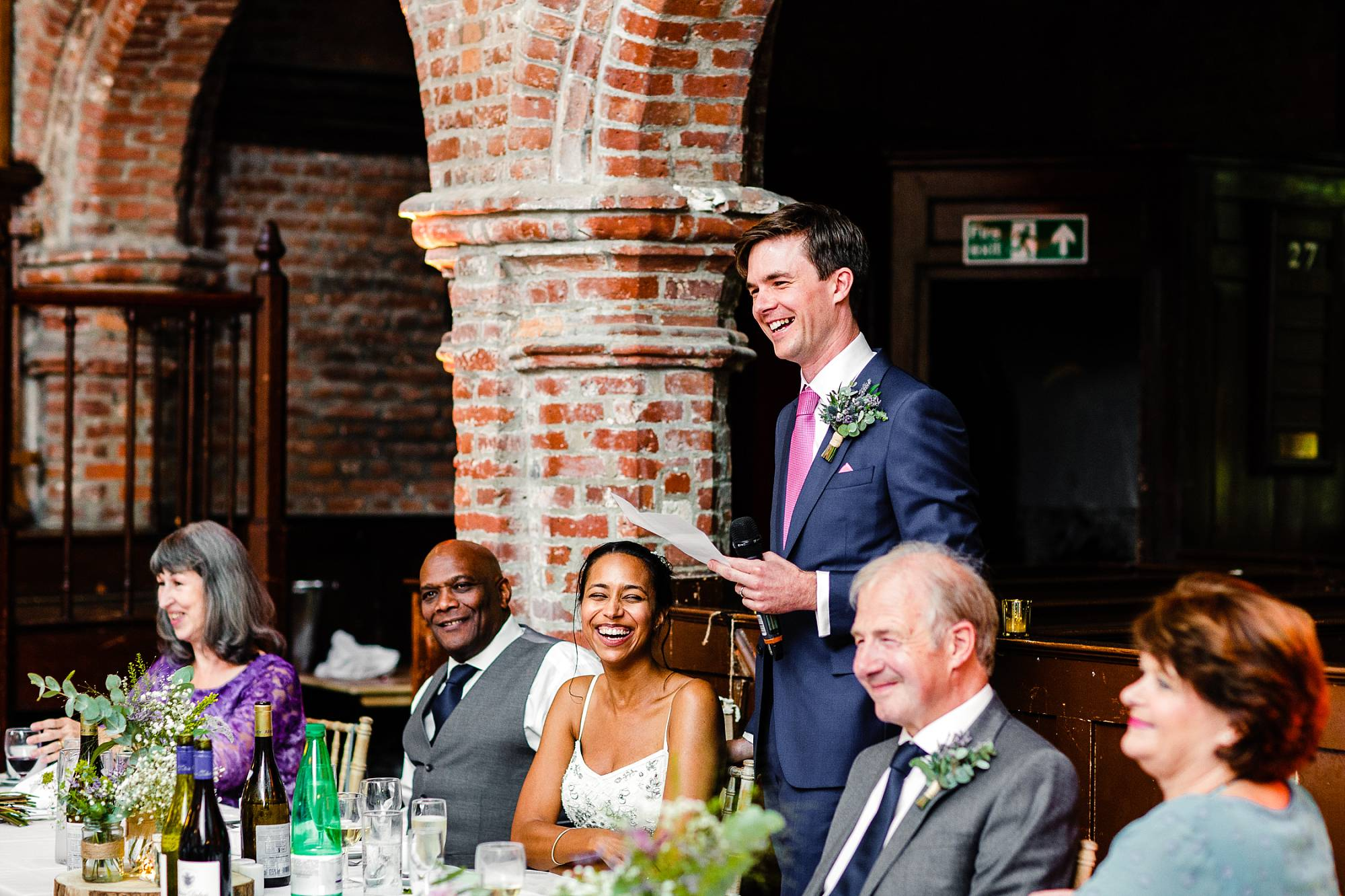 The Old Church London Wedding Photographer_0103.jpg