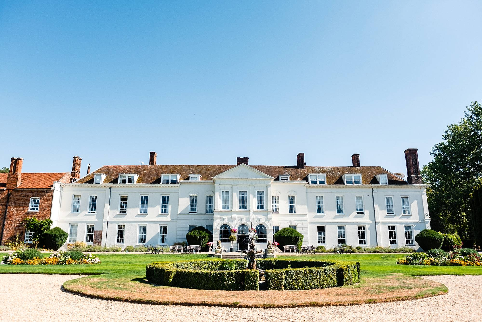 Gosfield Hall Essex Wedding Photographer_0001.jpg