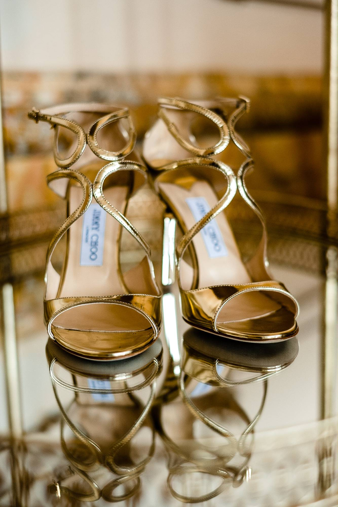 Gosfield Hall Essex Wedding Photographer_0010.jpg