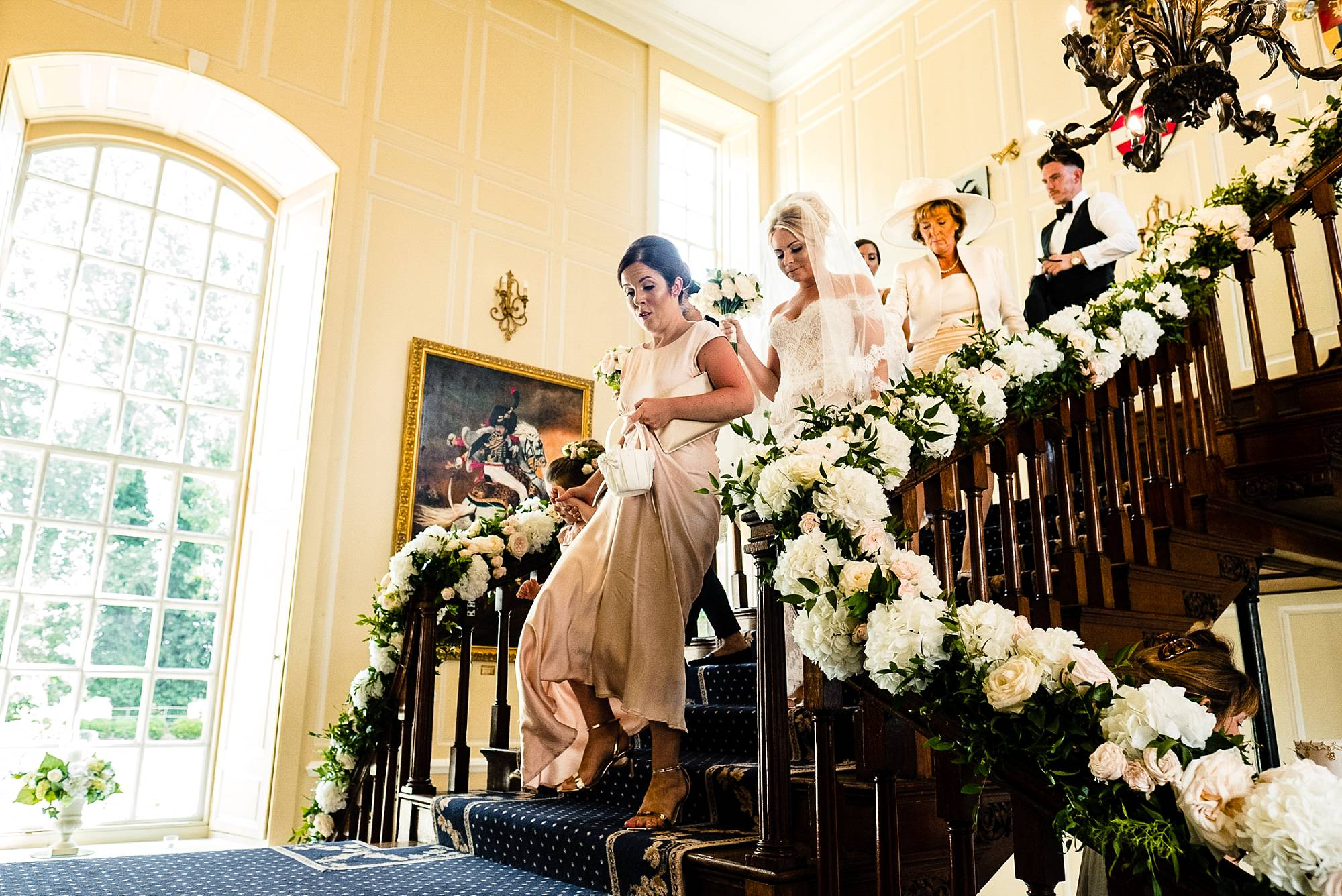 Gosfield Hall Essex Wedding Photographer_0046.jpg
