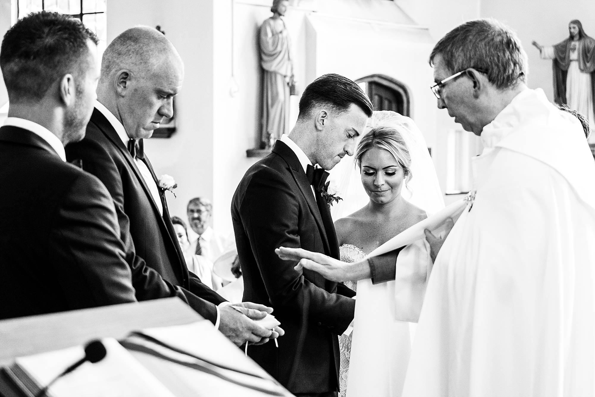 Gosfield Hall Essex Wedding Photographer_0061.jpg