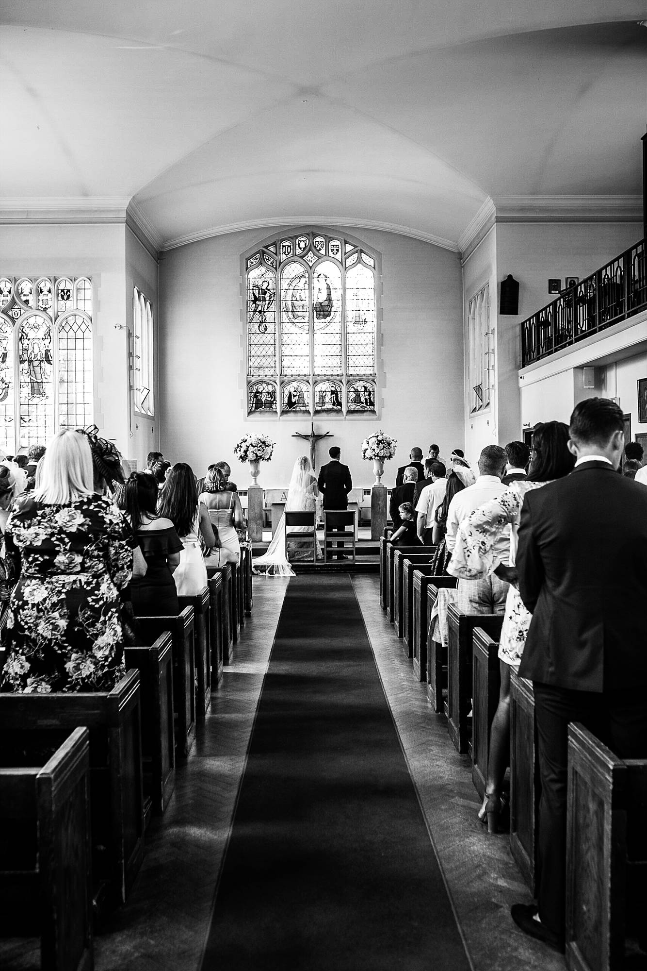 Gosfield Hall Essex Wedding Photographer_0062.jpg