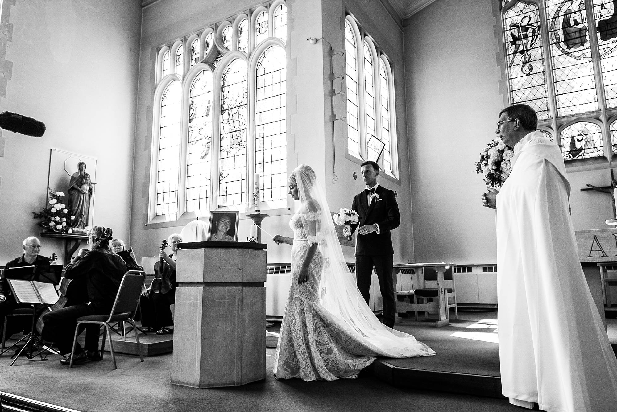 Gosfield Hall Essex Wedding Photographer_0066.jpg