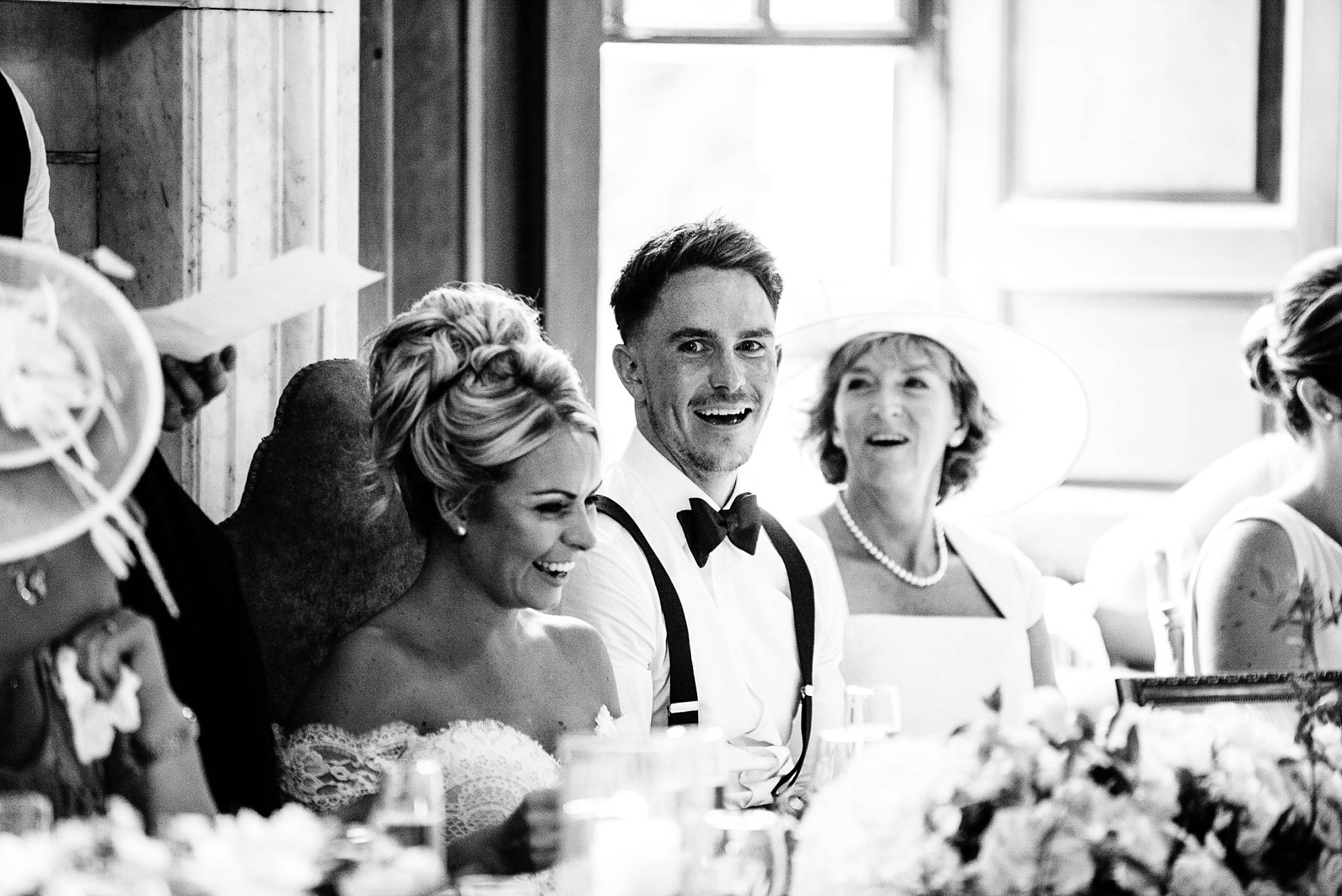 Gosfield Hall Essex Wedding Photographer_0124.jpg