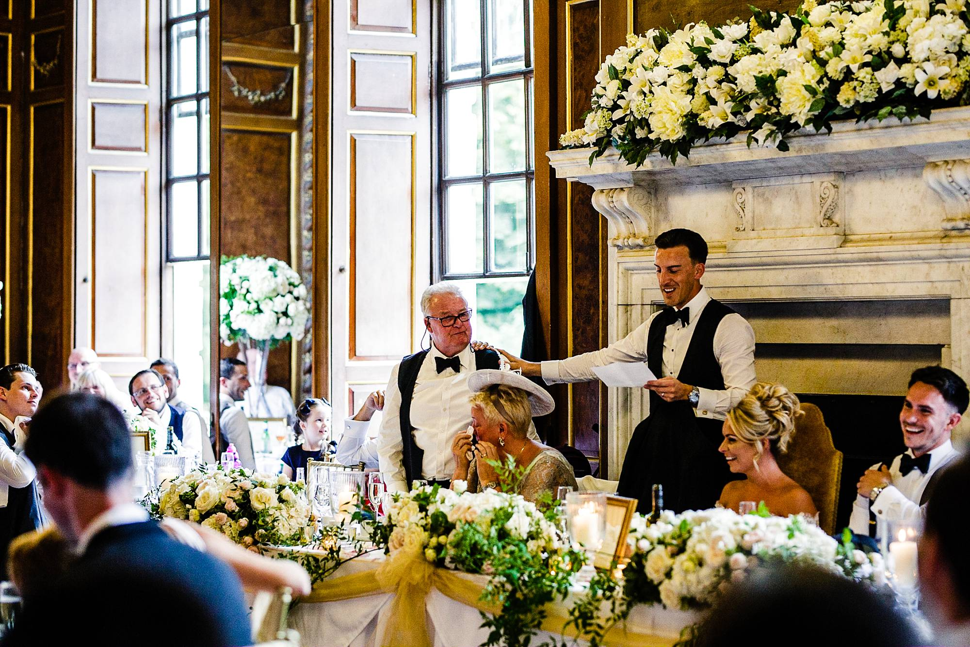 Gosfield Hall Essex Wedding Photographer_0125.jpg