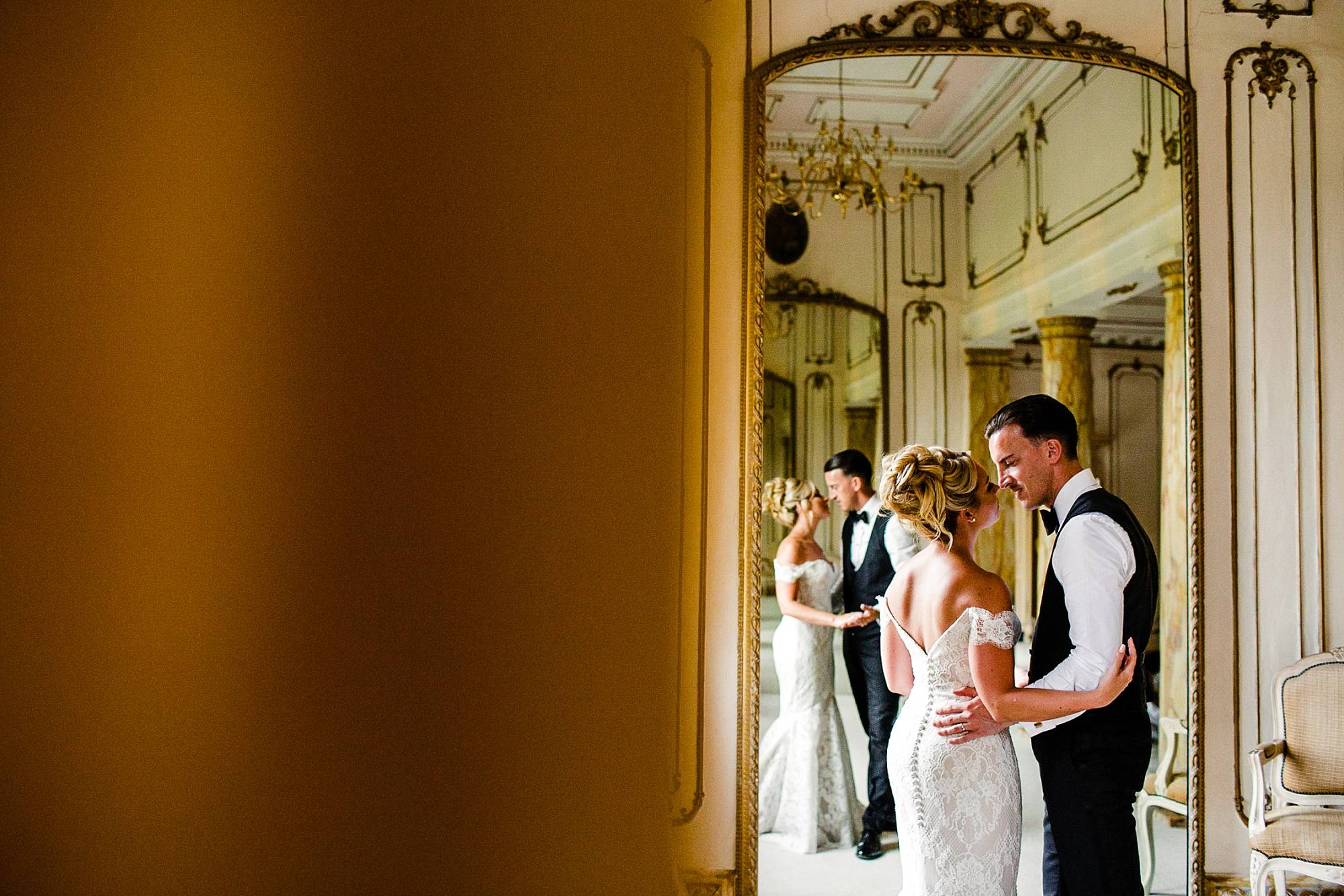 Gosfield Hall Essex Wedding Photographer_0138.jpg