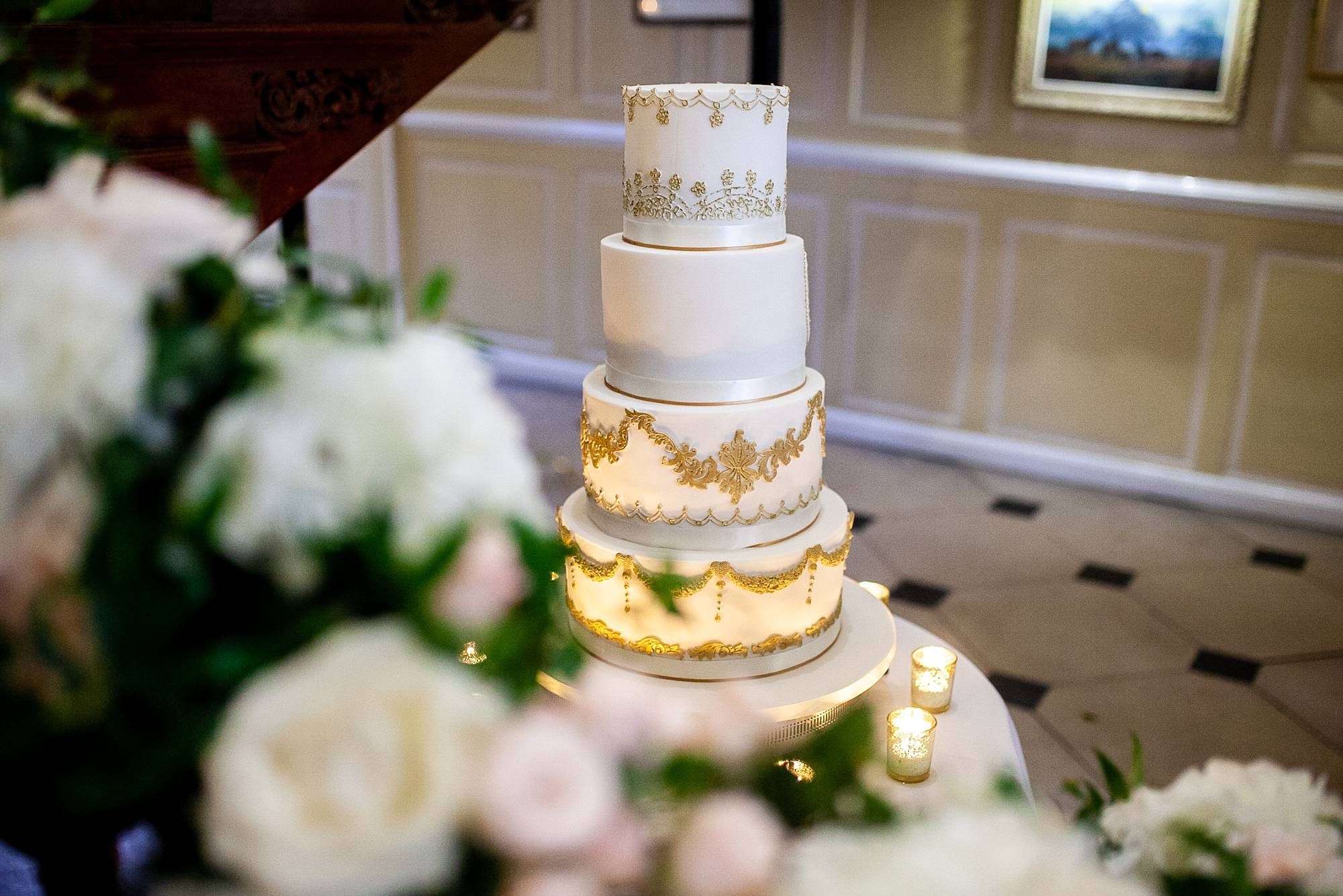 Gosfield Hall Essex Wedding Photographer_0149.jpg