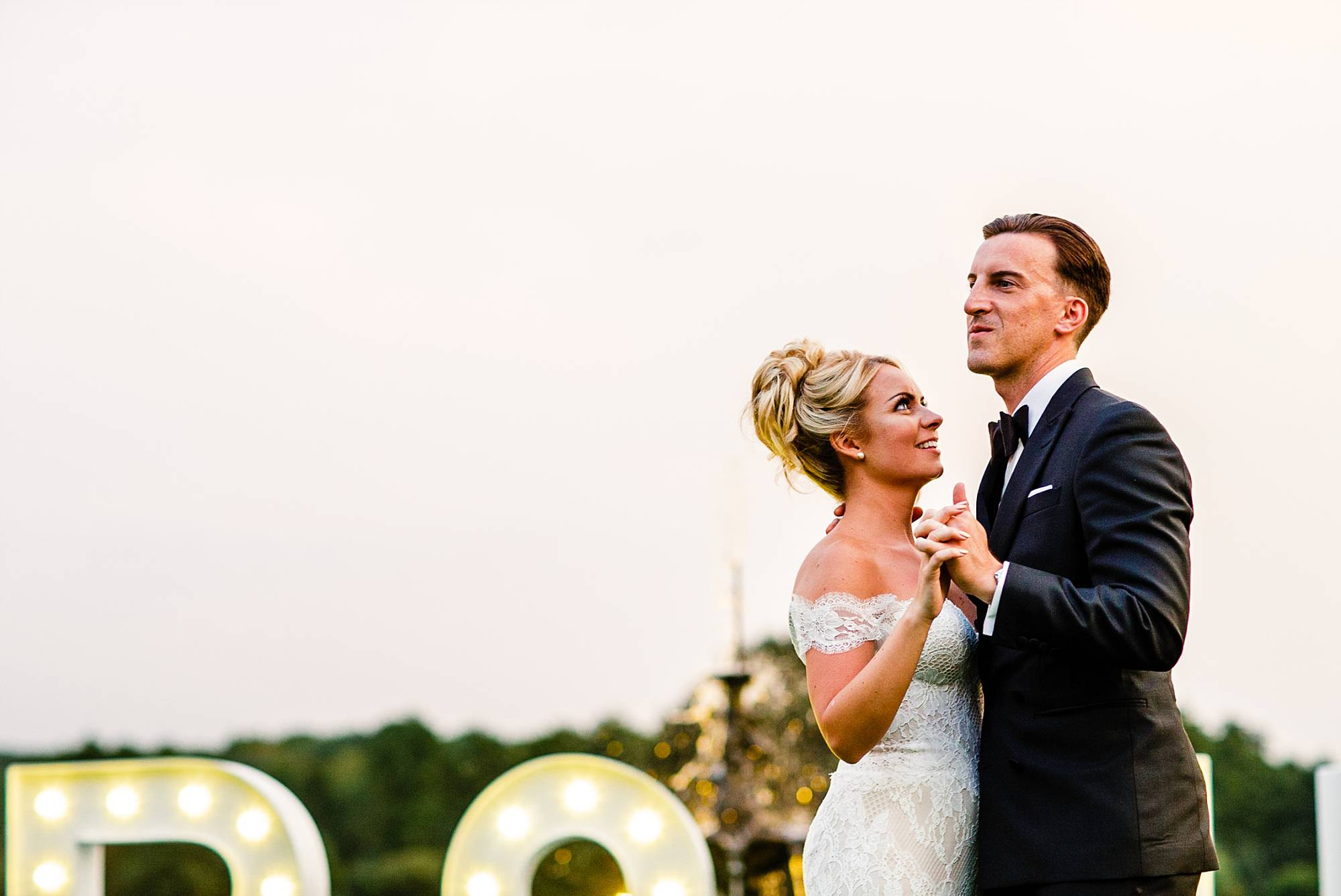 Gosfield Hall Essex Wedding Photographer_0157.jpg