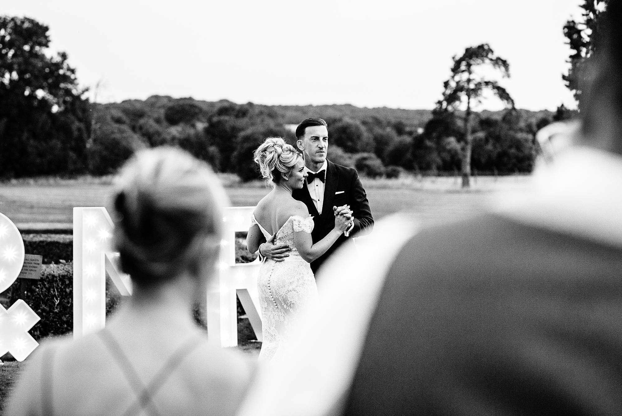 Gosfield Hall Essex Wedding Photographer_0158.jpg