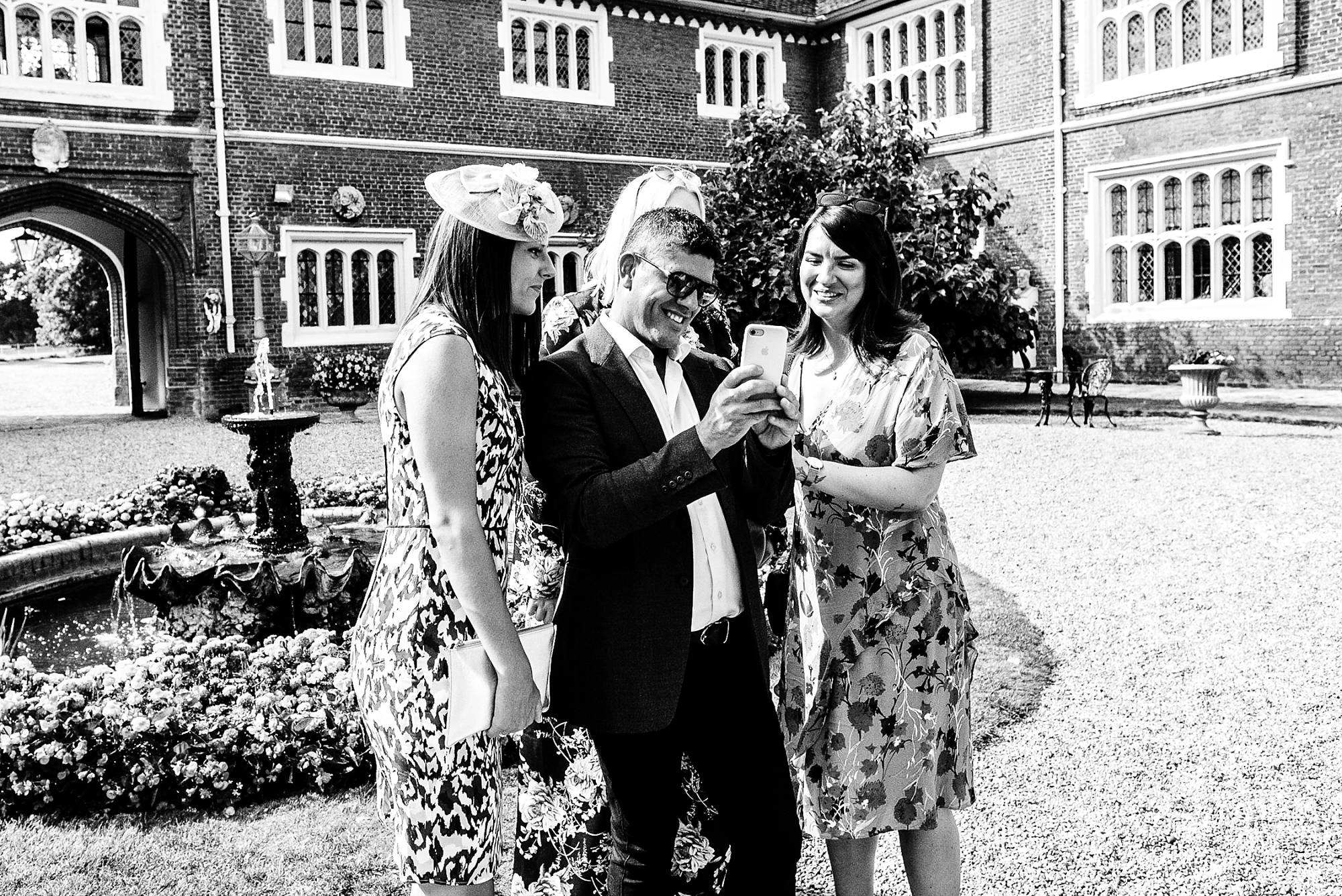 Gosfield Hall Essex Wedding Photographer_0101.jpg