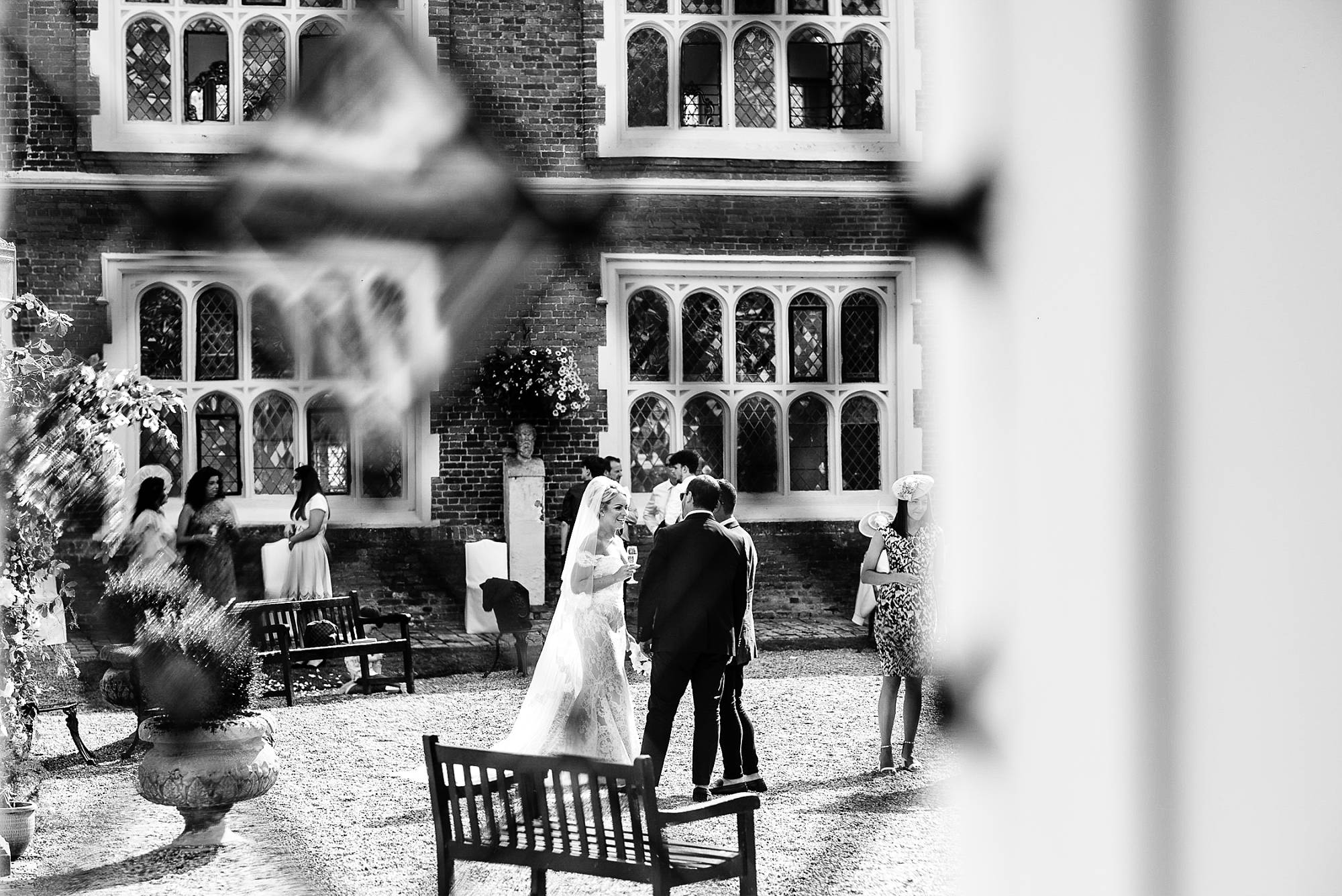 Gosfield Hall Essex Wedding Photographer_0102.jpg