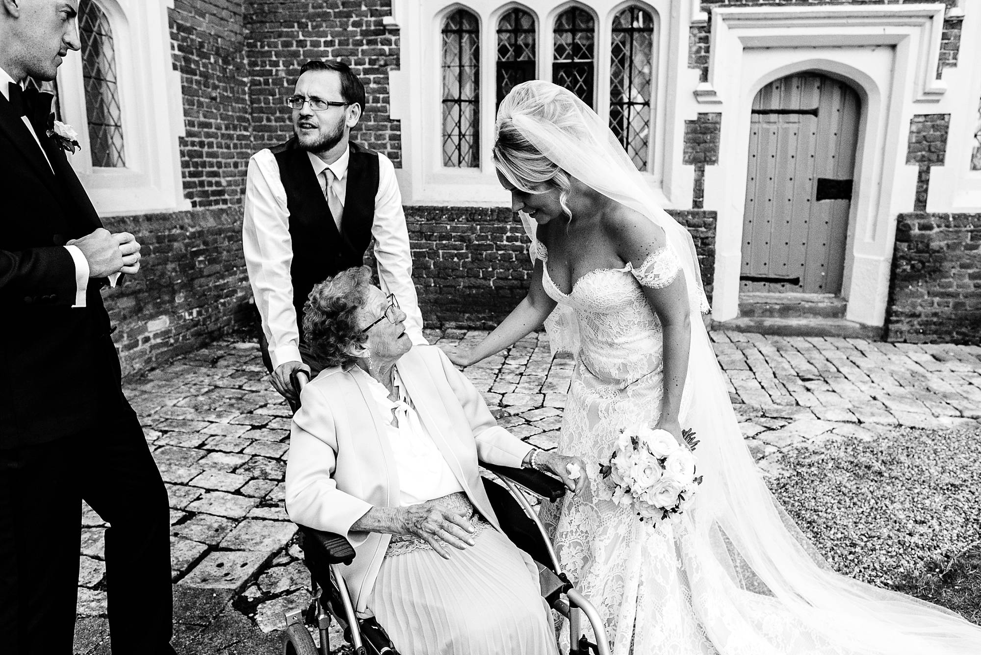 Gosfield Hall Essex Wedding Photographer_0103.jpg