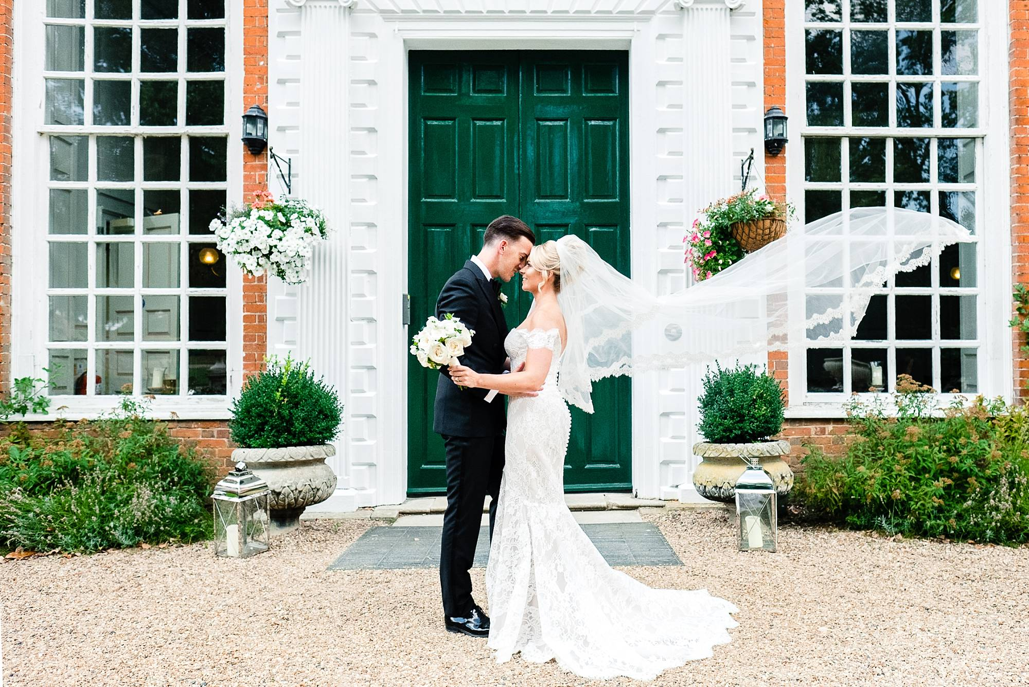 Gosfield Hall Essex Wedding Photographer_0105.jpg