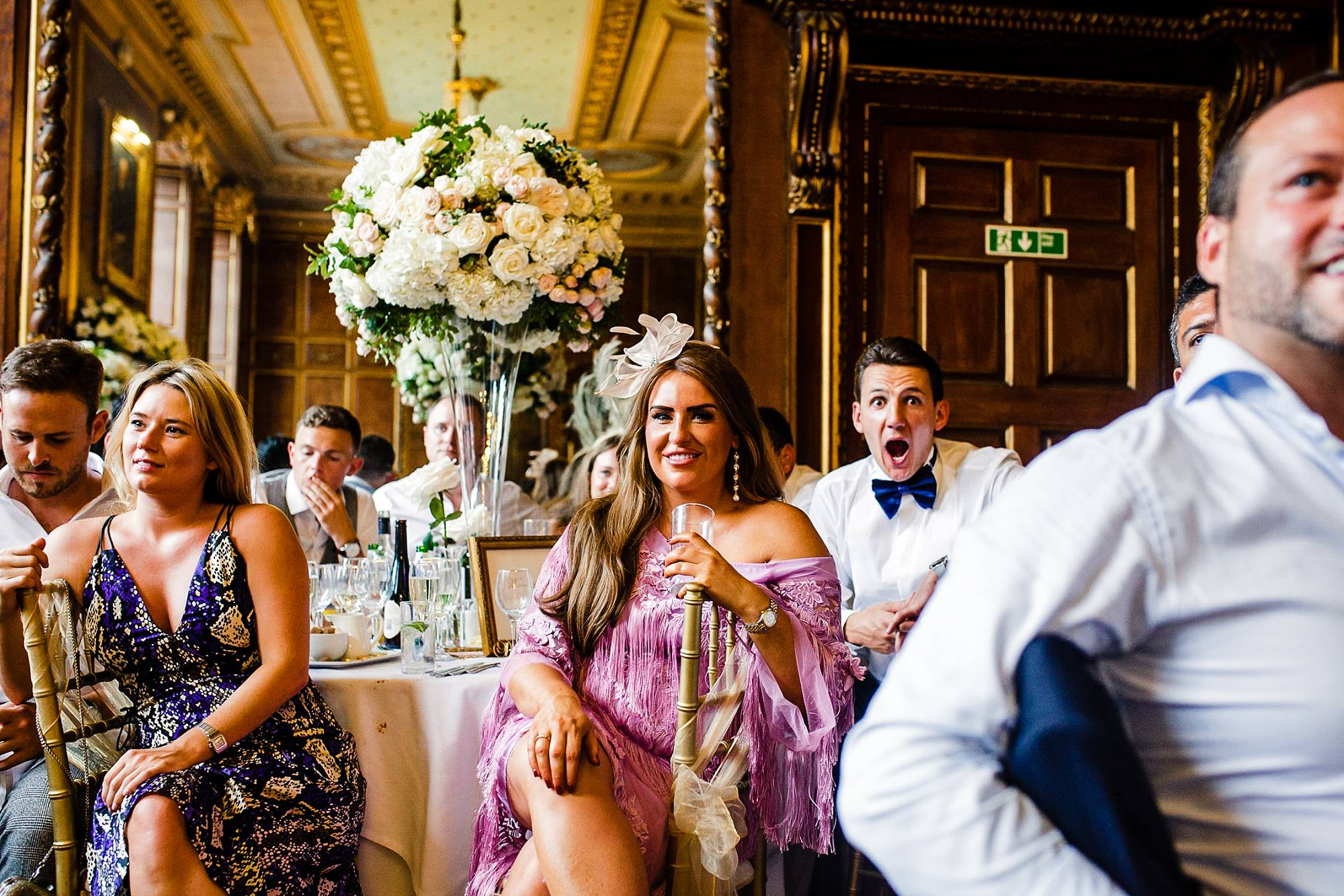 Gosfield Hall Essex Wedding Photographer_0107.jpg