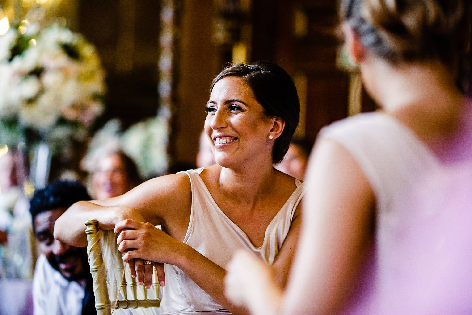 Gosfield Hall Essex Wedding Photographer_0108.jpg