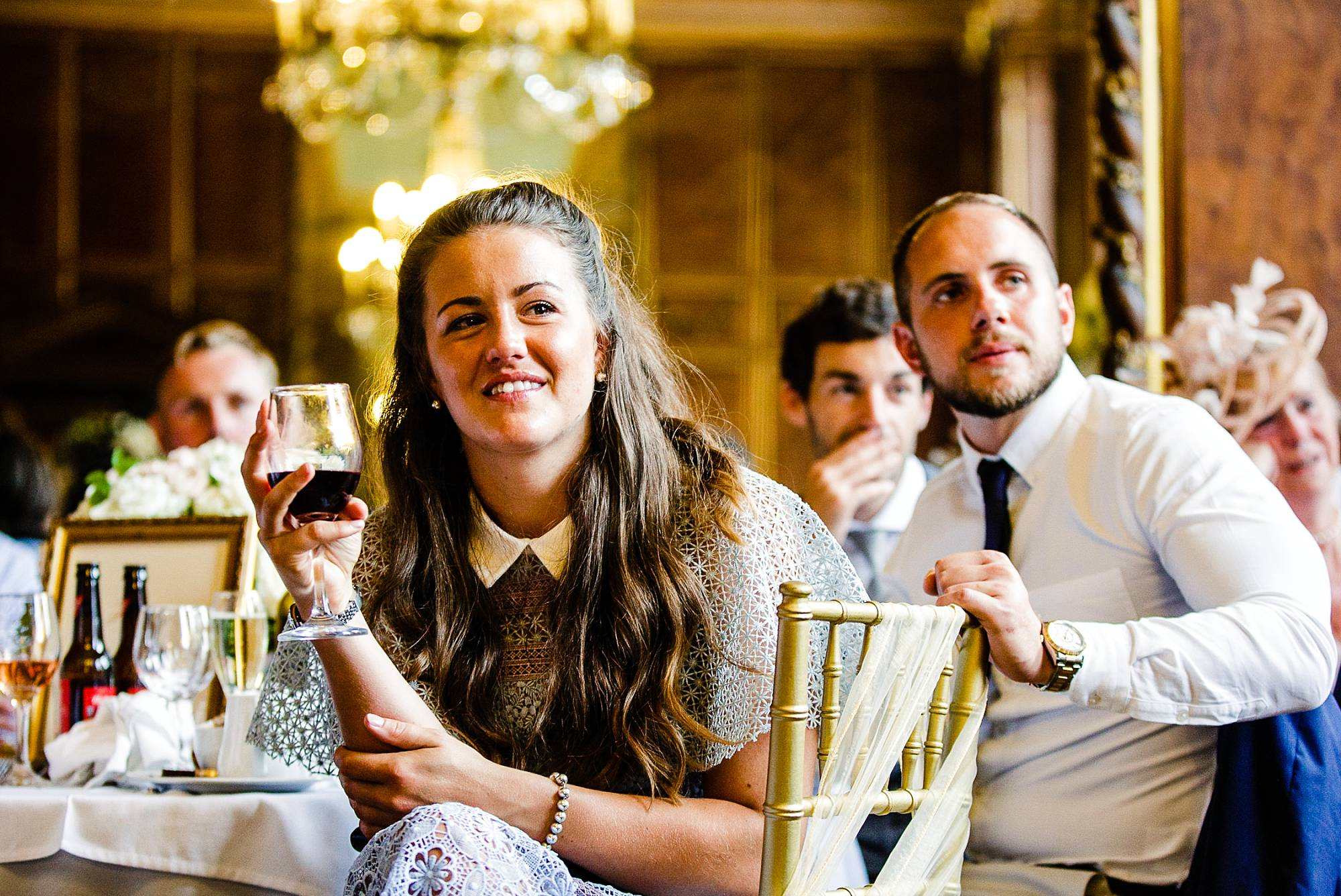 Gosfield Hall Essex Wedding Photographer_0112.jpg