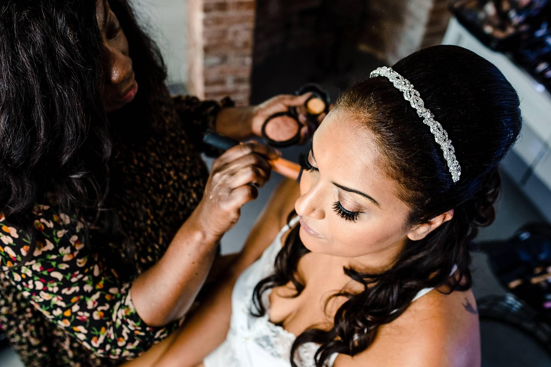 Quendon Hall Wedding Photographer_0015.jpg