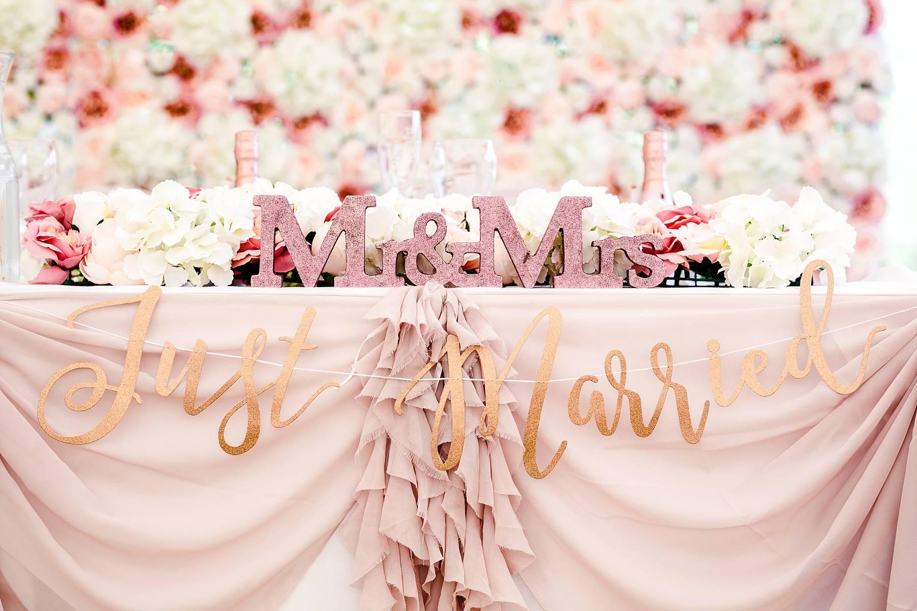 Quendon Hall Wedding Photographer_0054.jpg