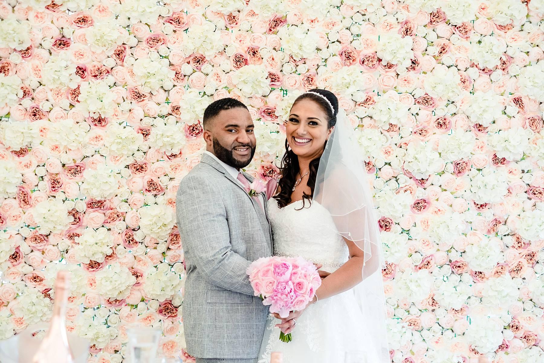 Quendon Hall Wedding Photographer_0065.jpg