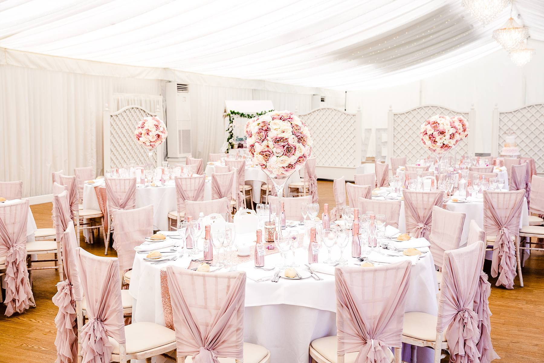 Quendon Hall Wedding Photographer_0059.jpg