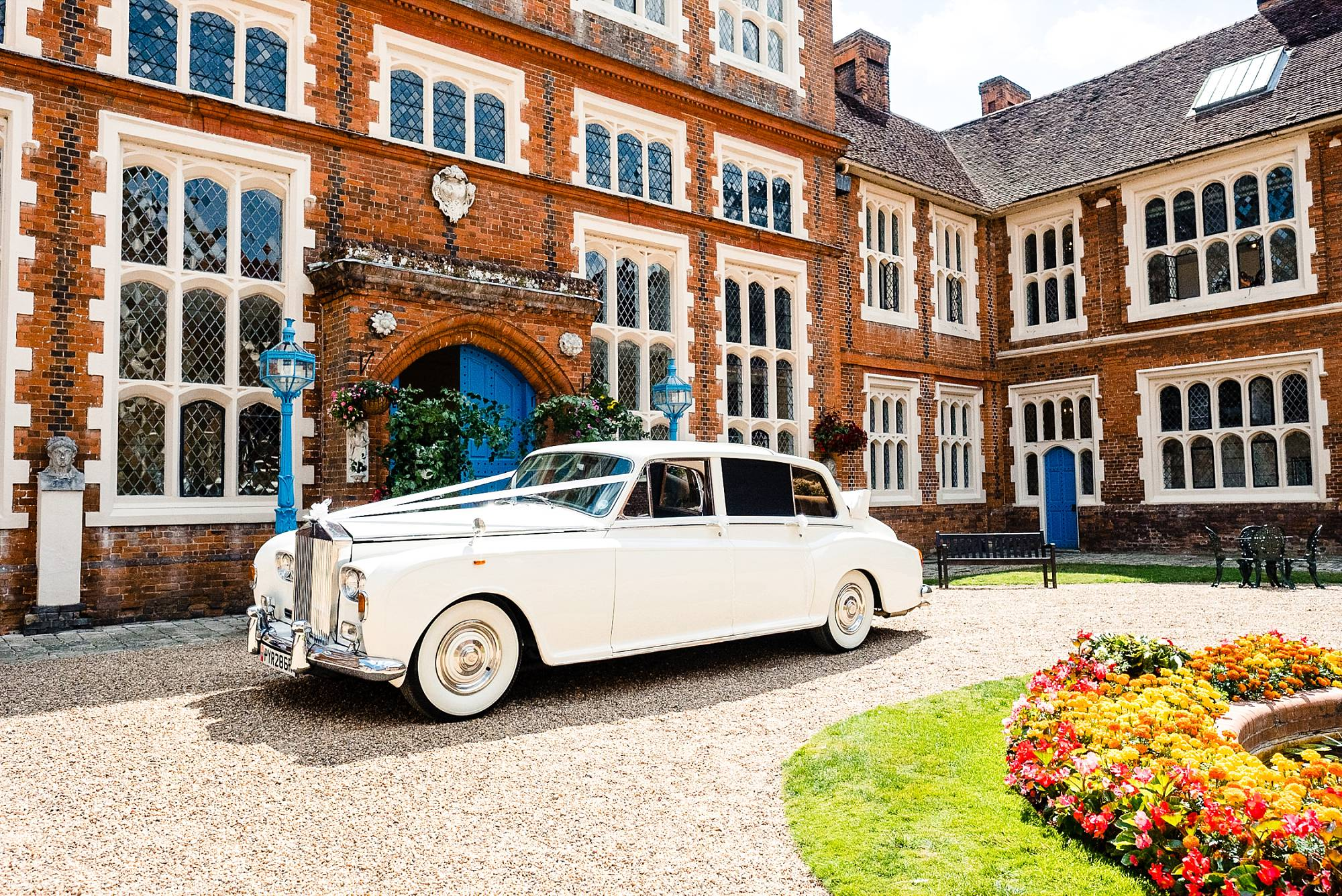 Gosfield Hall Essex Wedding Photographer_0047.jpg
