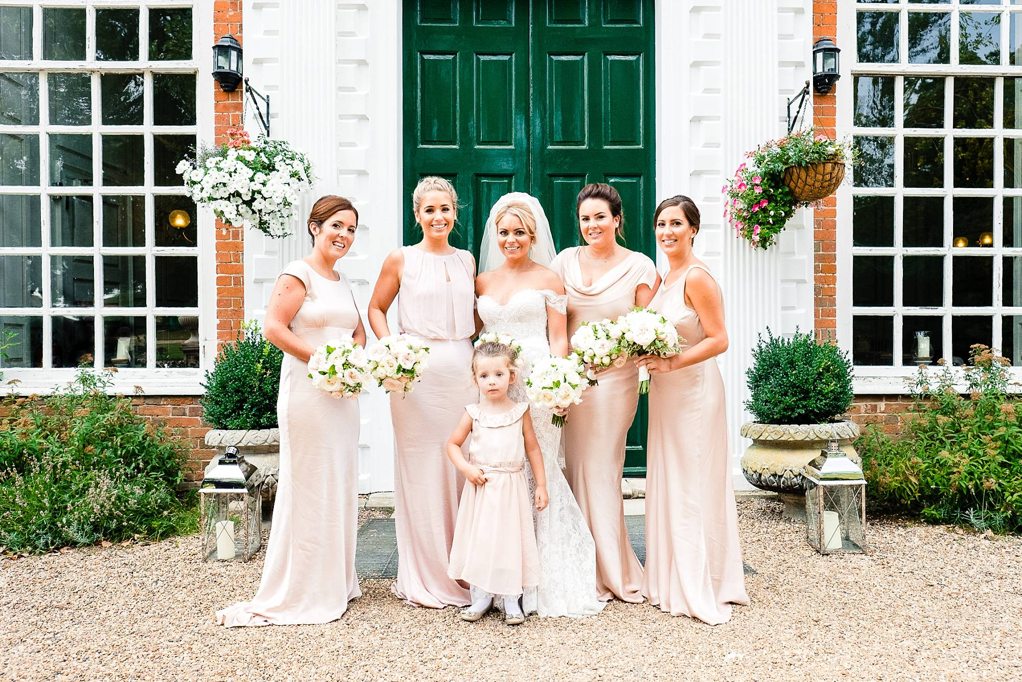 Gosfield Hall Essex Wedding Photographer_0098.jpg